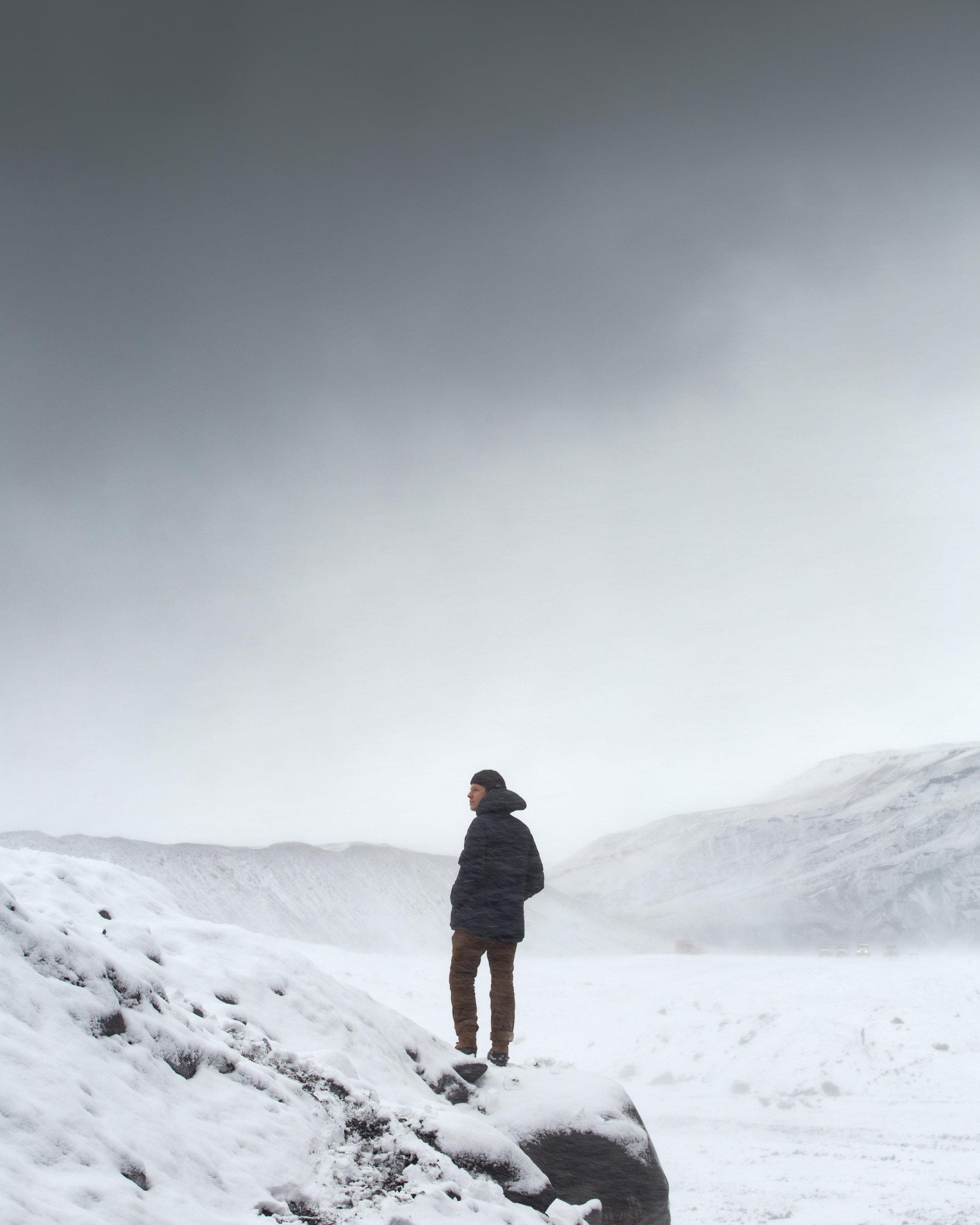 jermiah-schuster-iceland-114.jpg