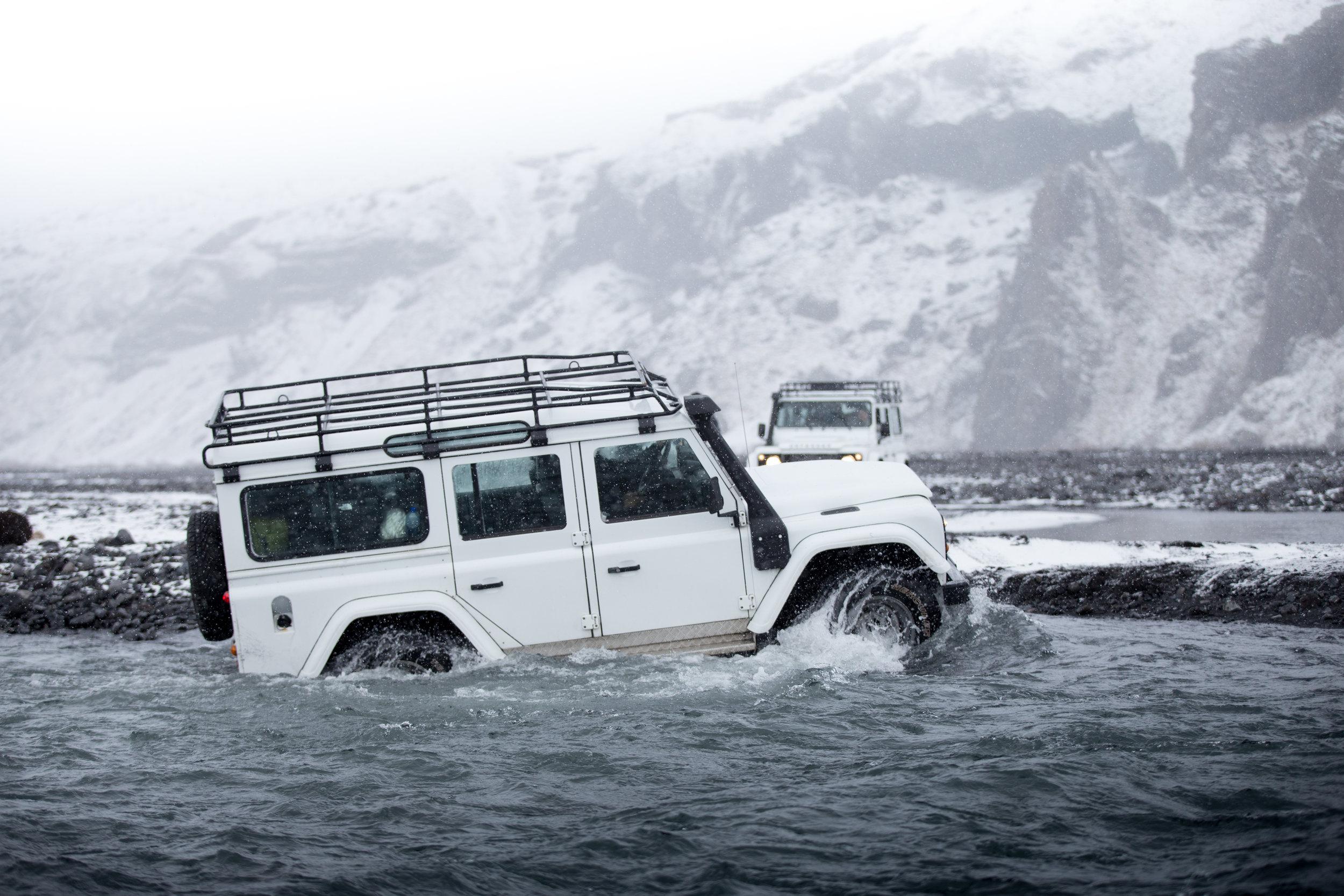 jermiah-schuster-iceland-125.jpg