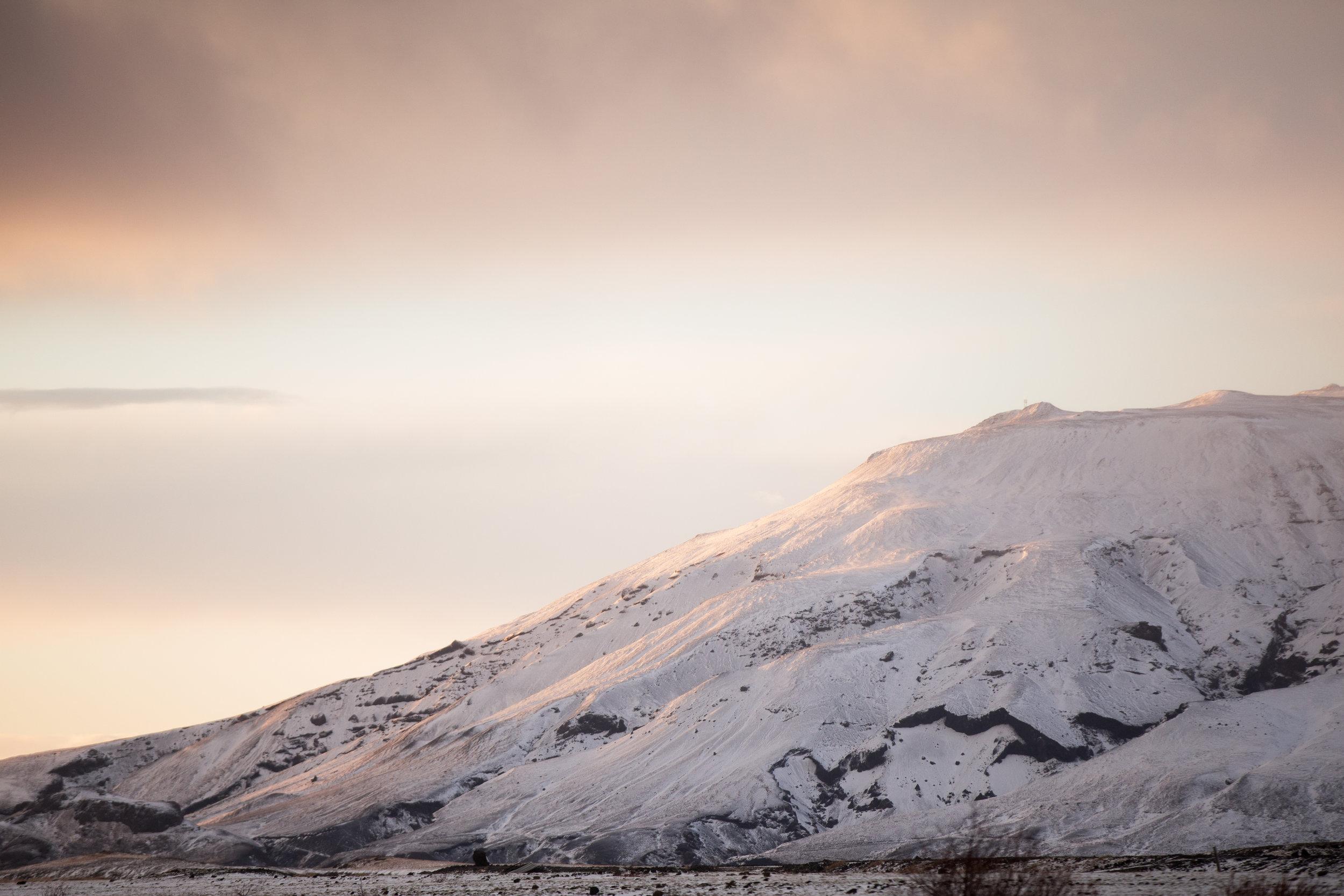 jermiah-schuster-iceland-153.jpg