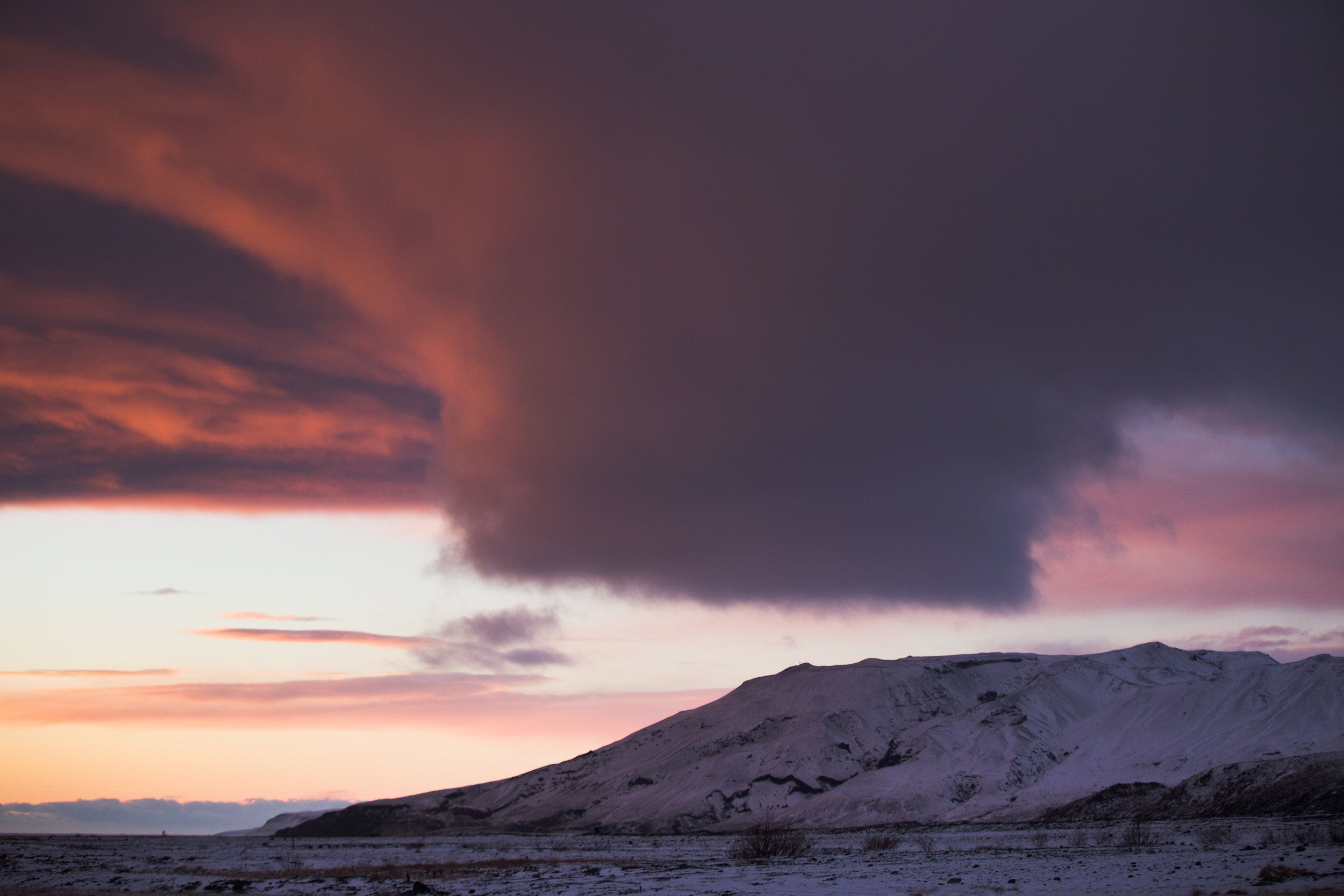 jermiah-schuster-iceland-167.jpg