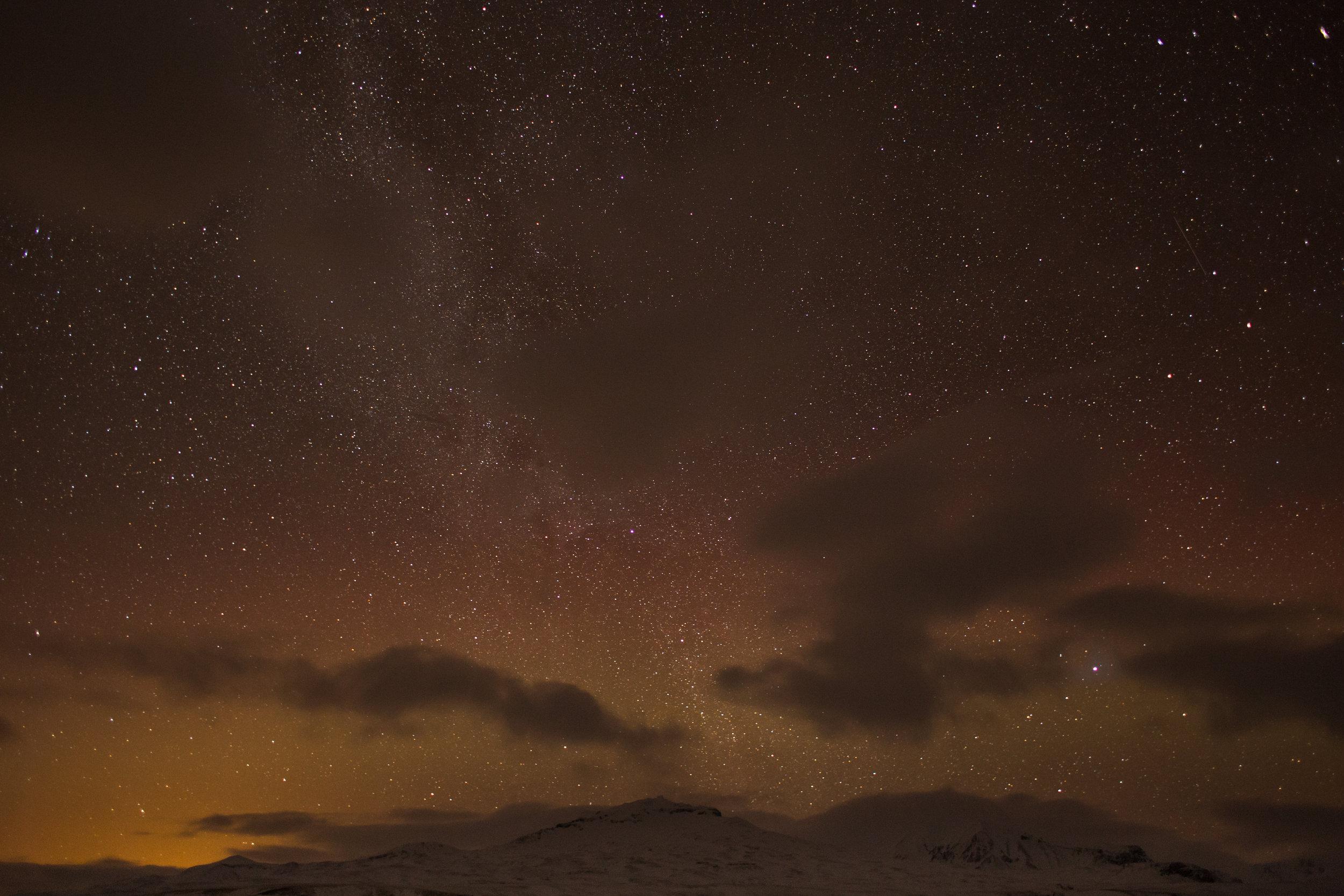 jermiah-schuster-iceland-168.jpg