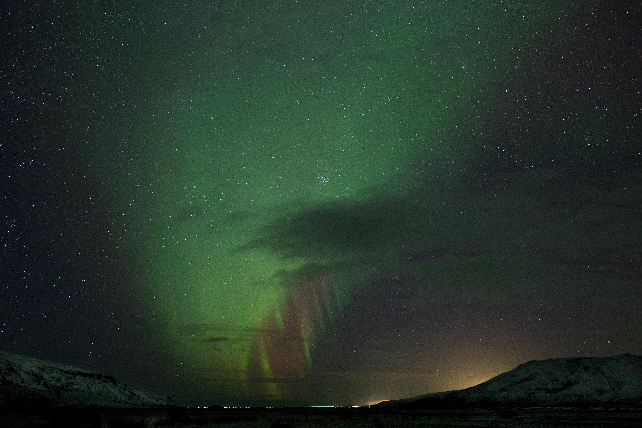 jermiah-schuster-iceland-183.jpg