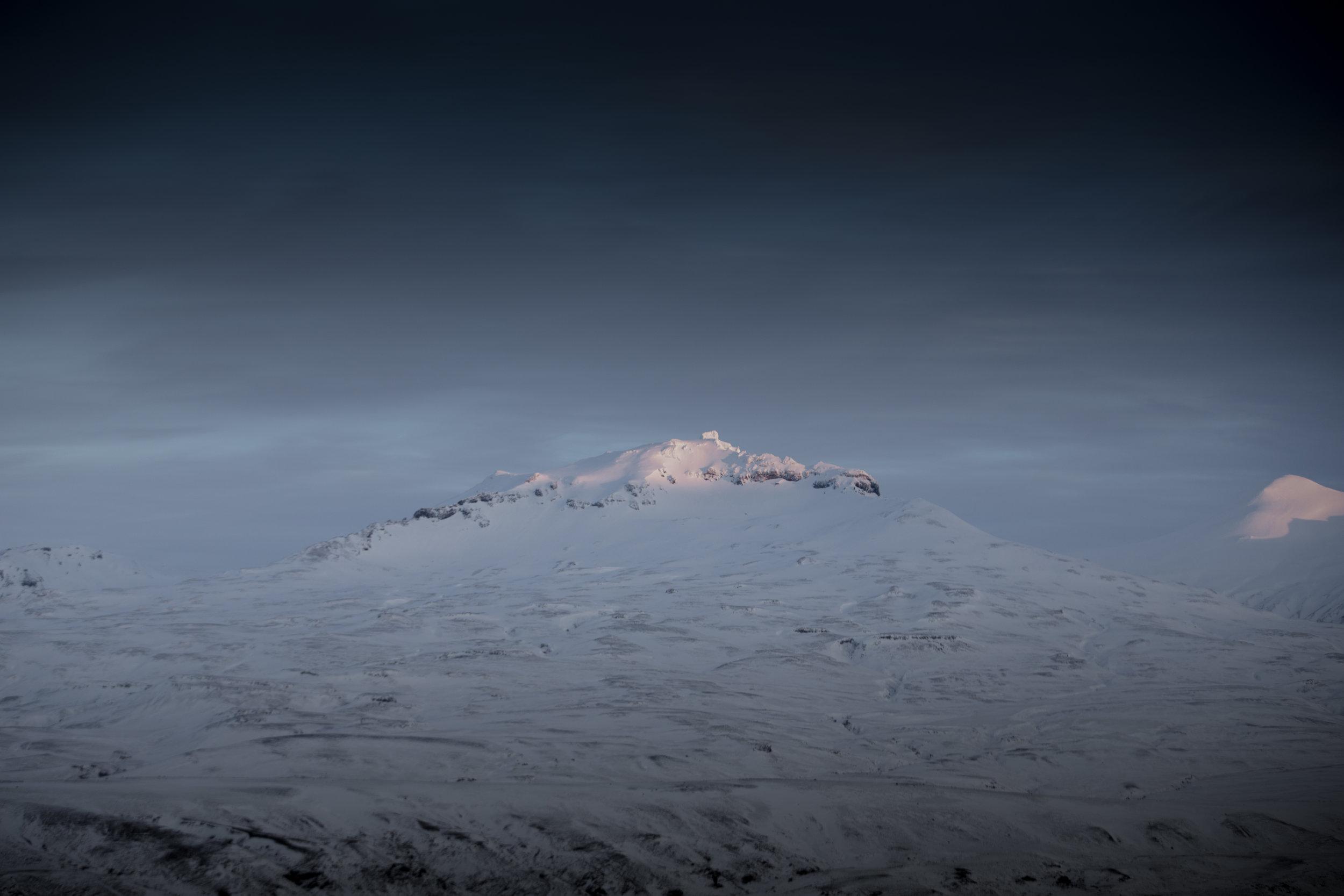 jermiah-schuster-iceland-193.jpg