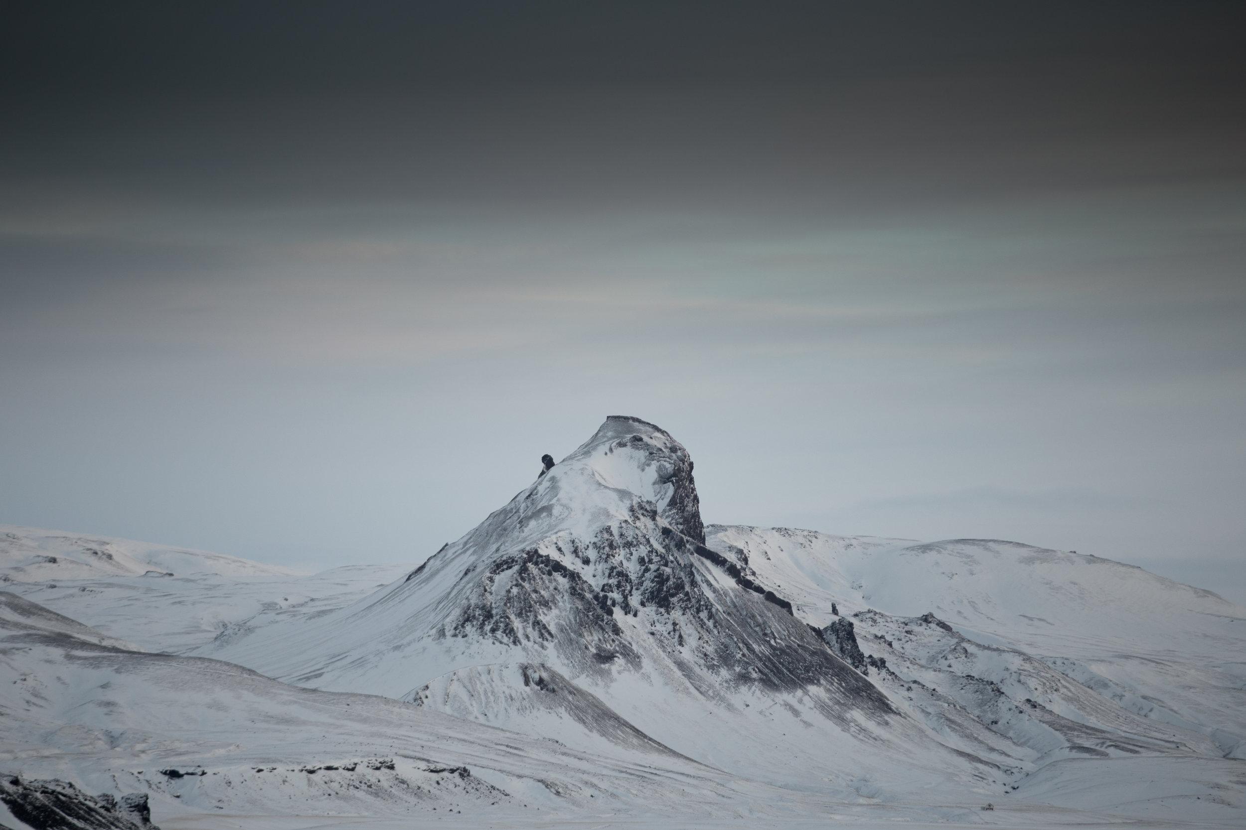 jermiah-schuster-iceland-194.jpg