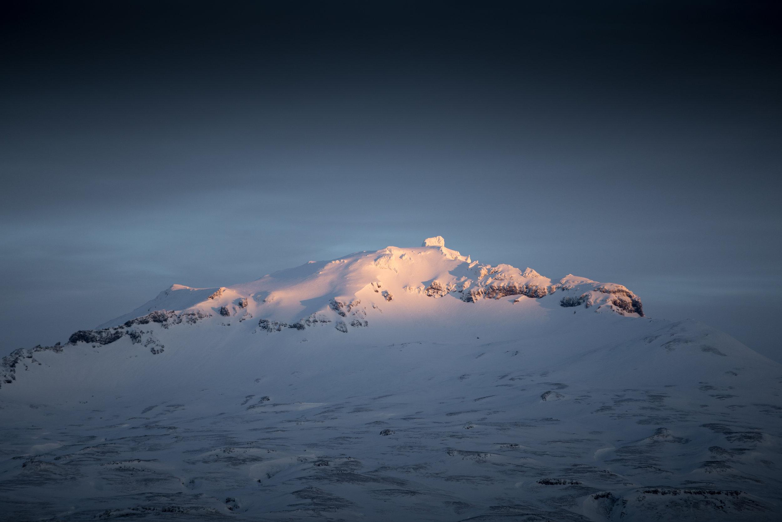 jermiah-schuster-iceland-198.jpg