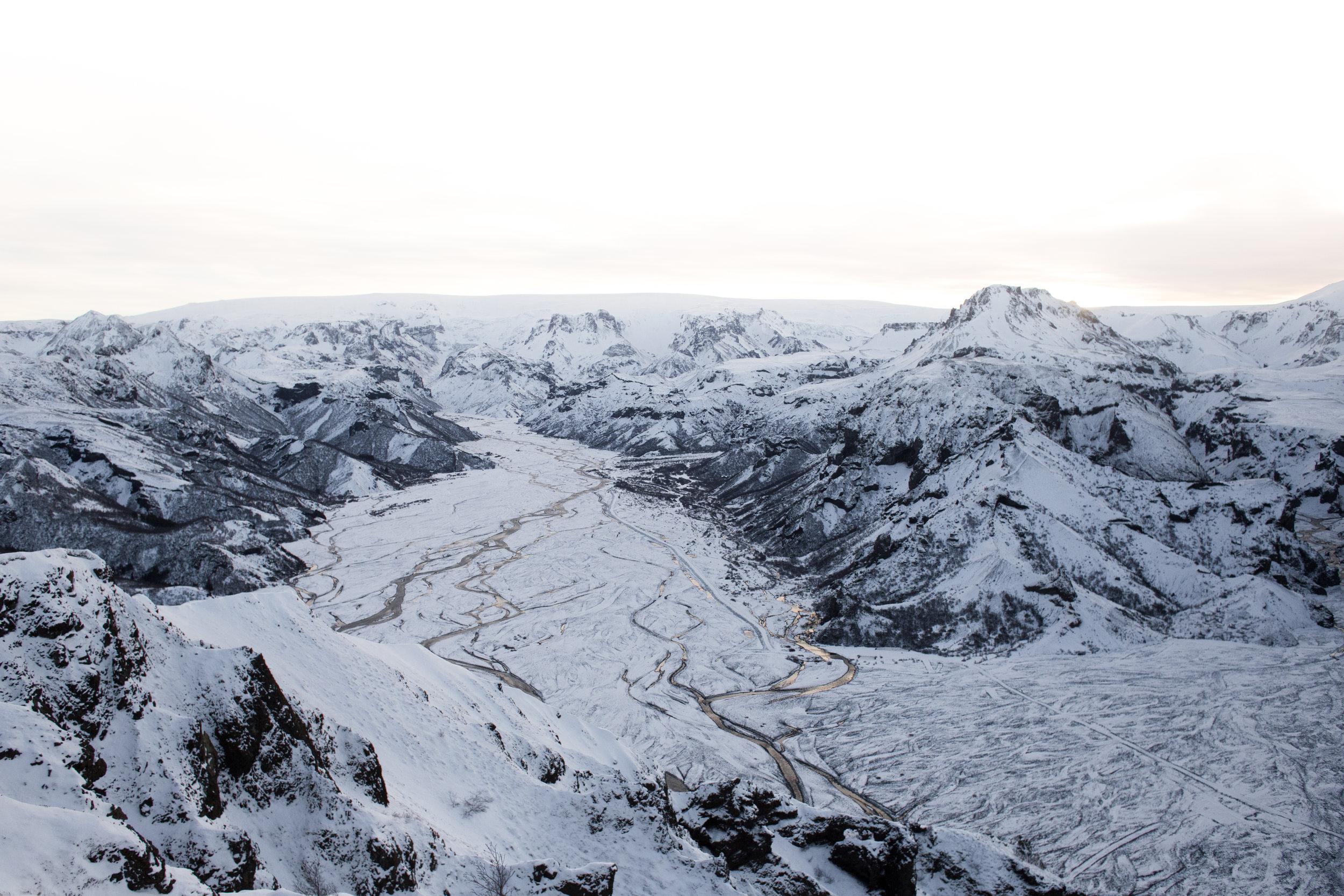 jermiah-schuster-iceland-209.jpg
