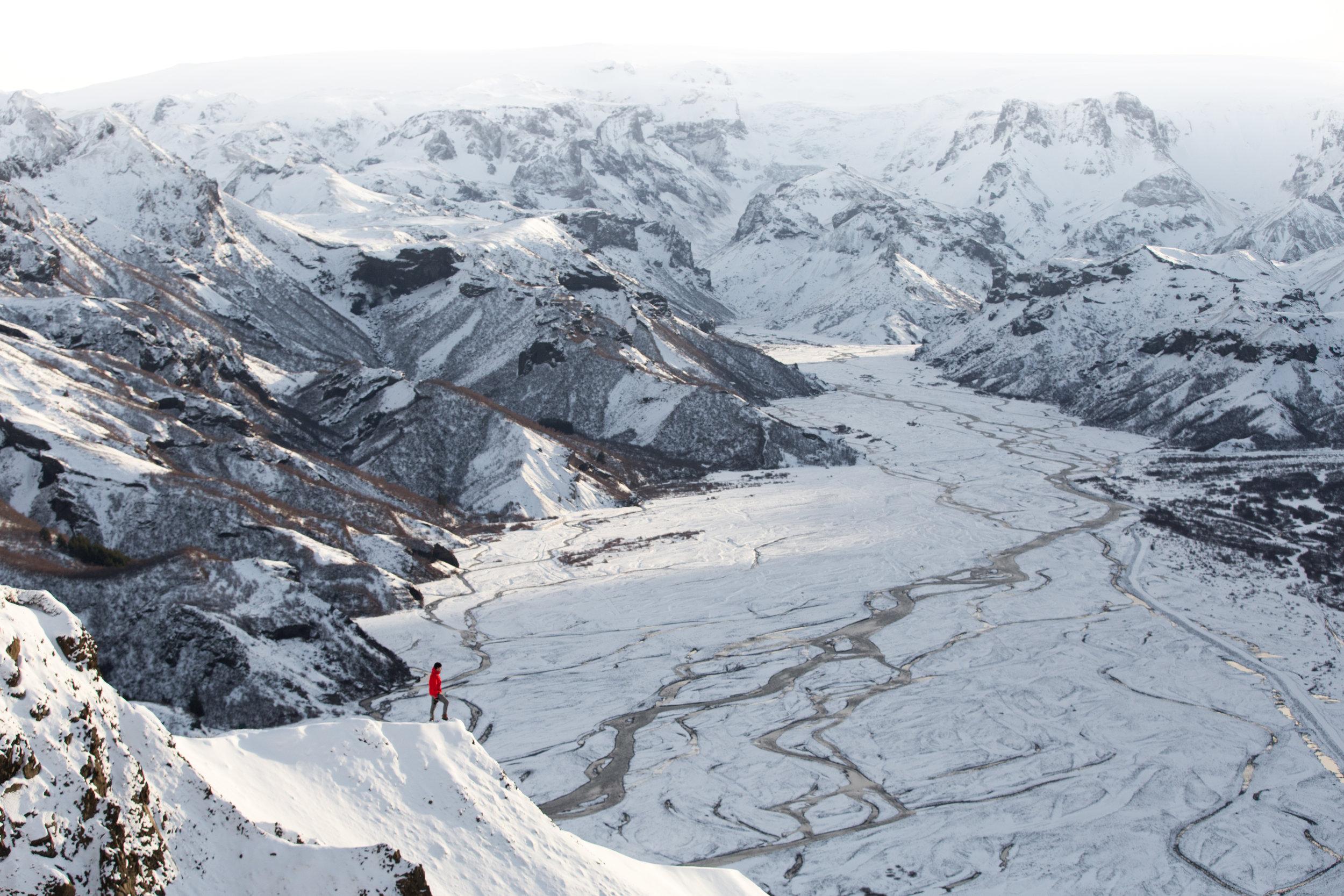 jermiah-schuster-iceland-232.jpg