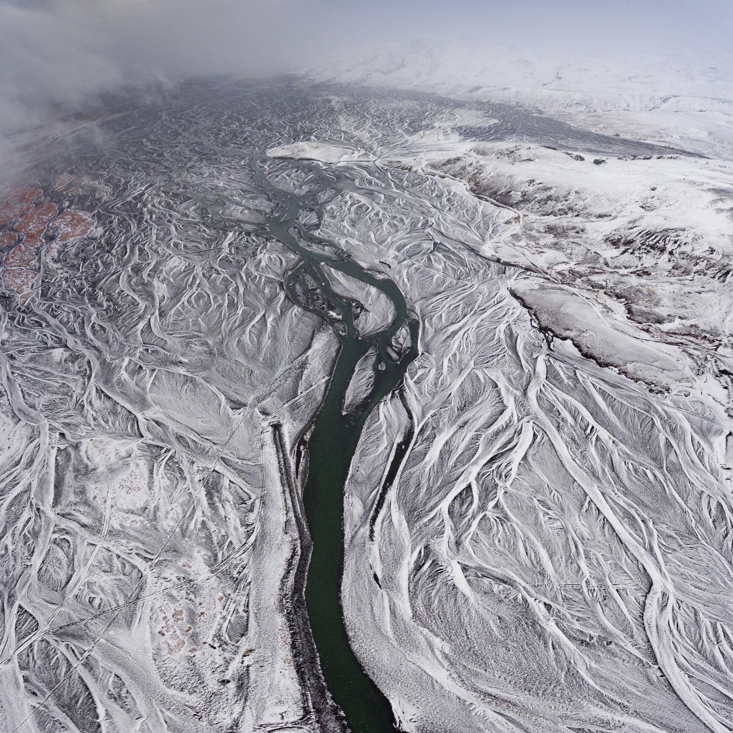 jermiah-schuster-iceland-267.jpg
