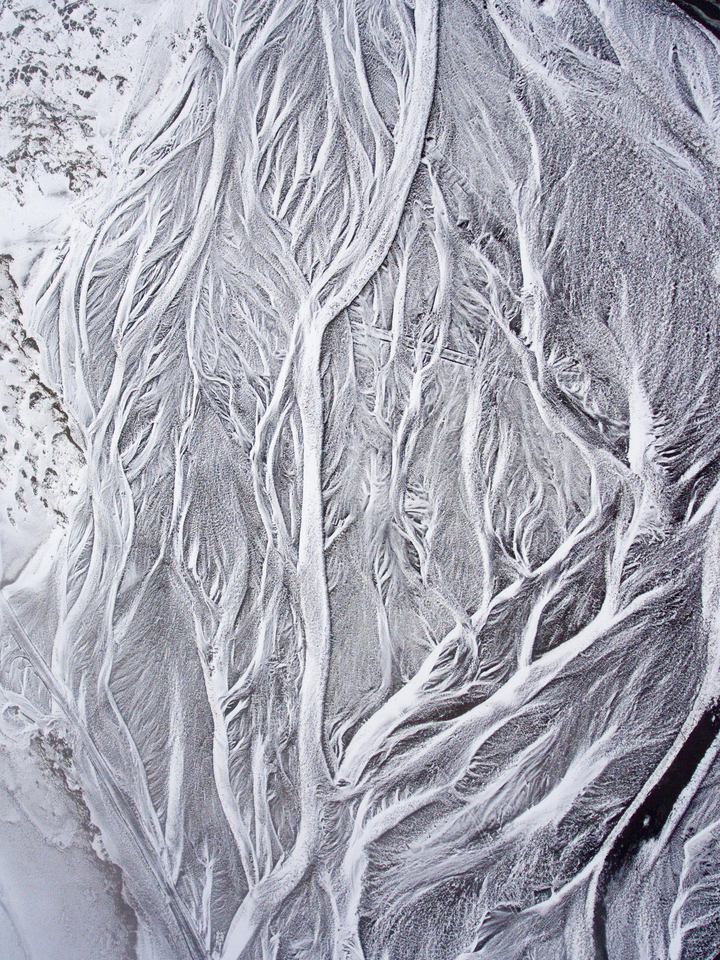 jermiah-schuster-iceland-270.jpg