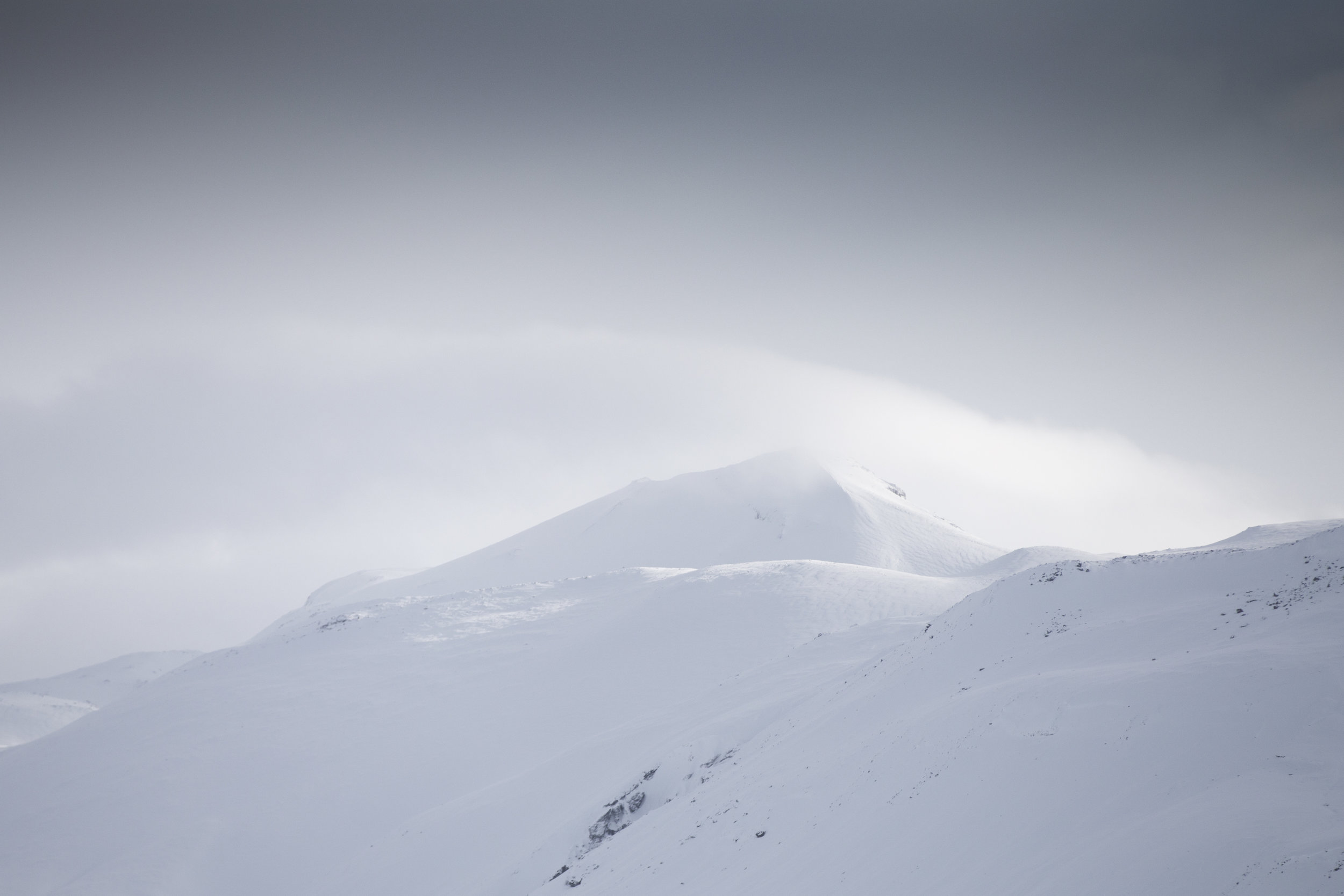 jermiah-schuster-iceland-325.jpg