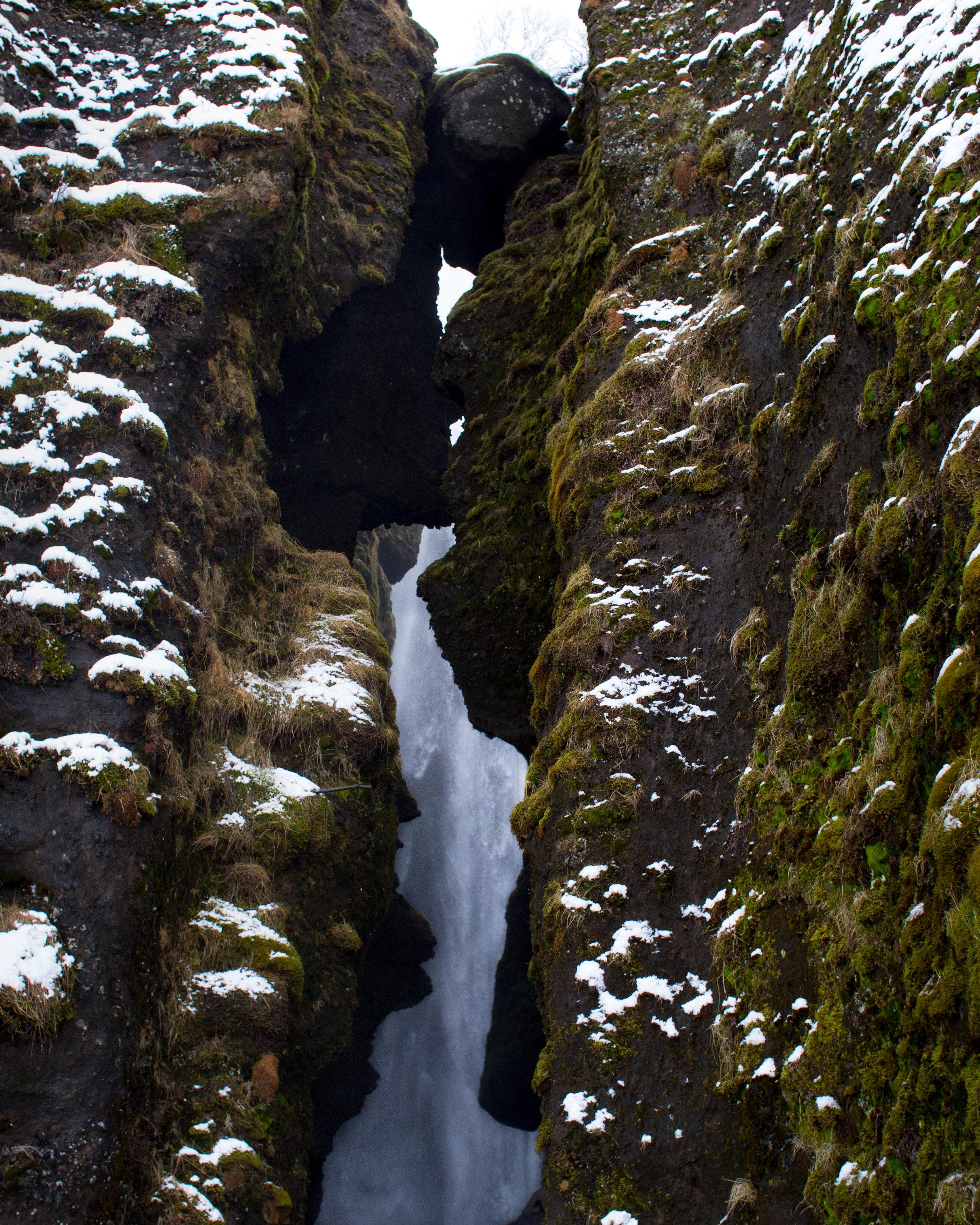jermiah-schuster-iceland-333.jpg
