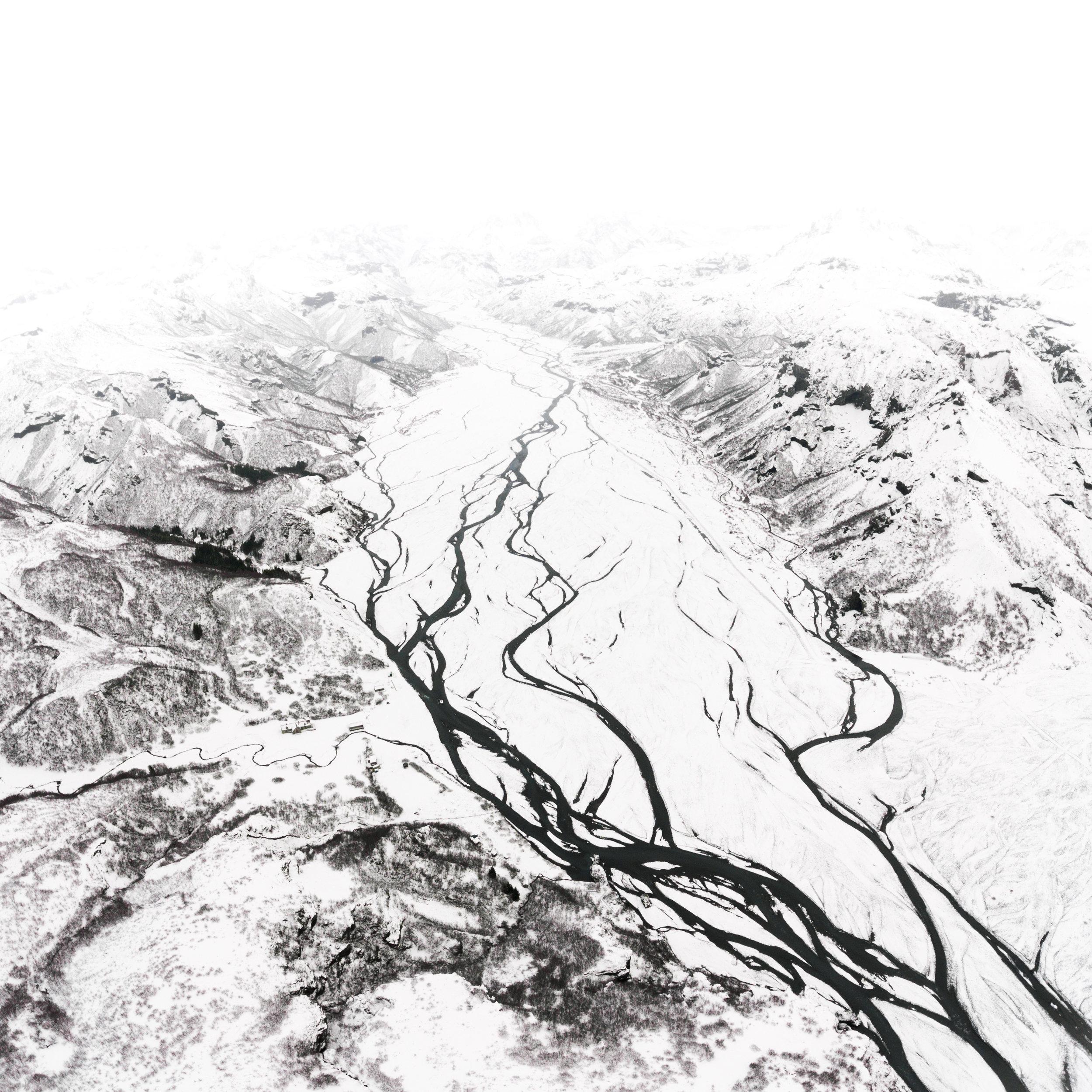jermiah-schuster-iceland-340.jpg