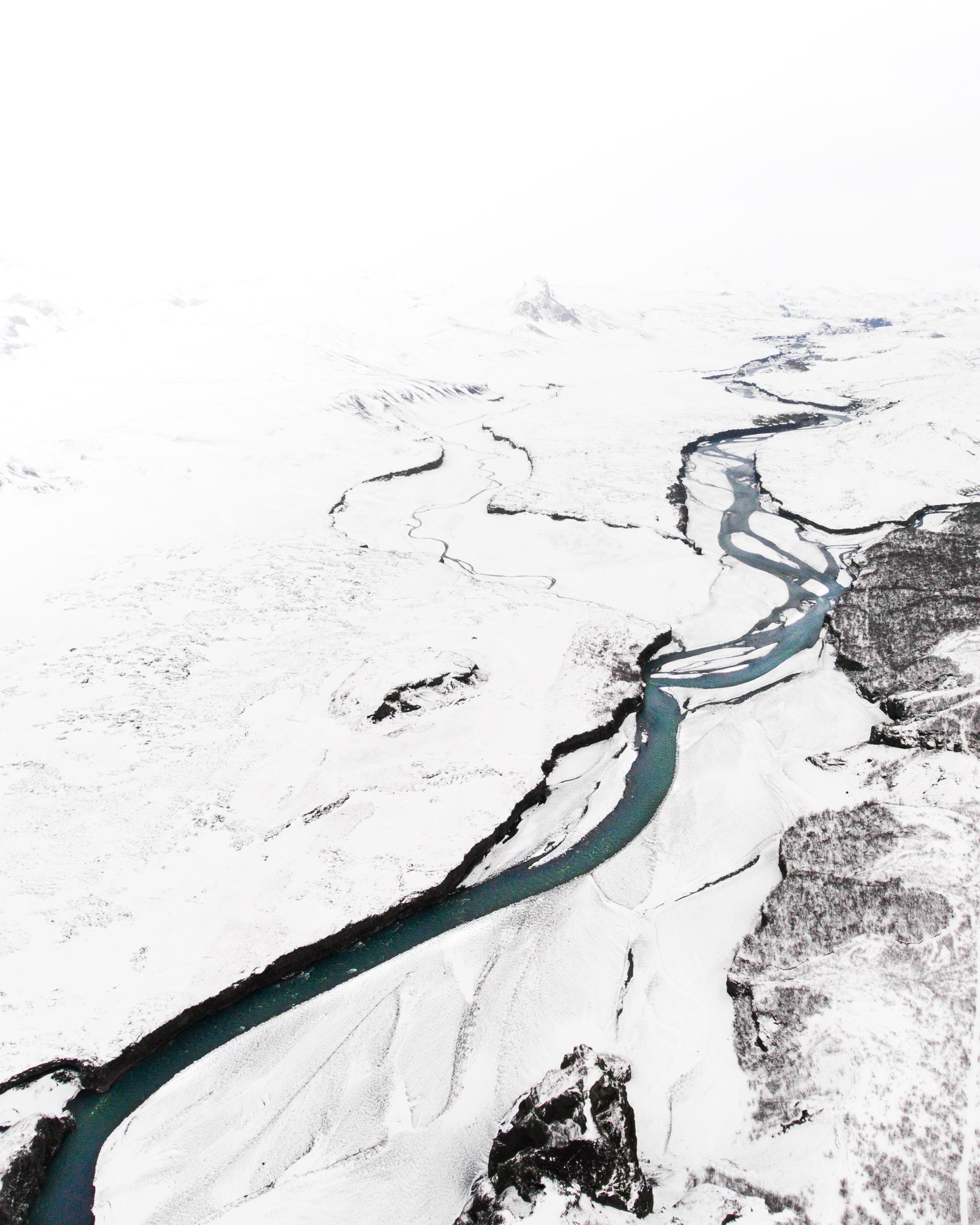 jermiah-schuster-iceland-341.jpg