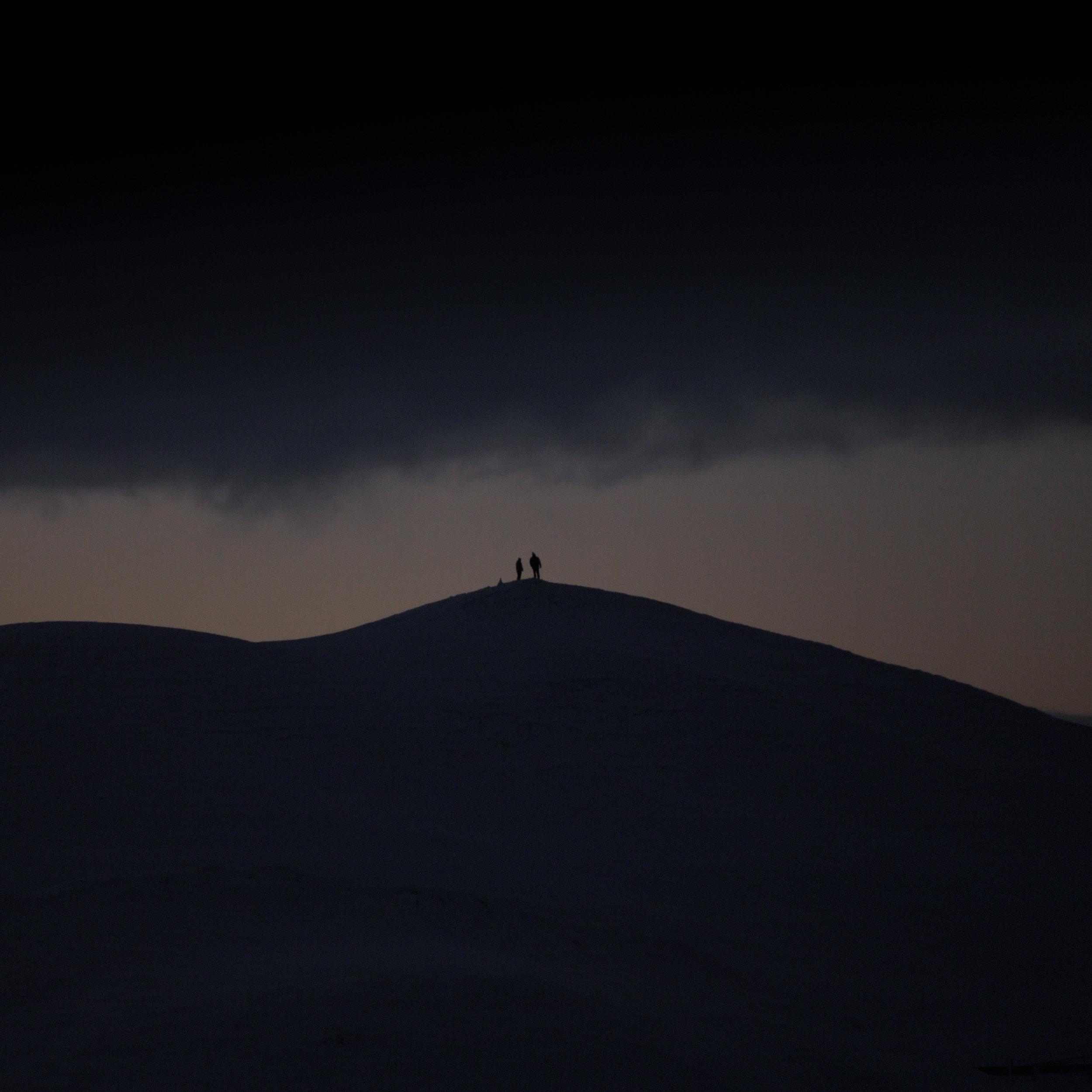 jermiah-schuster-iceland-363.jpg