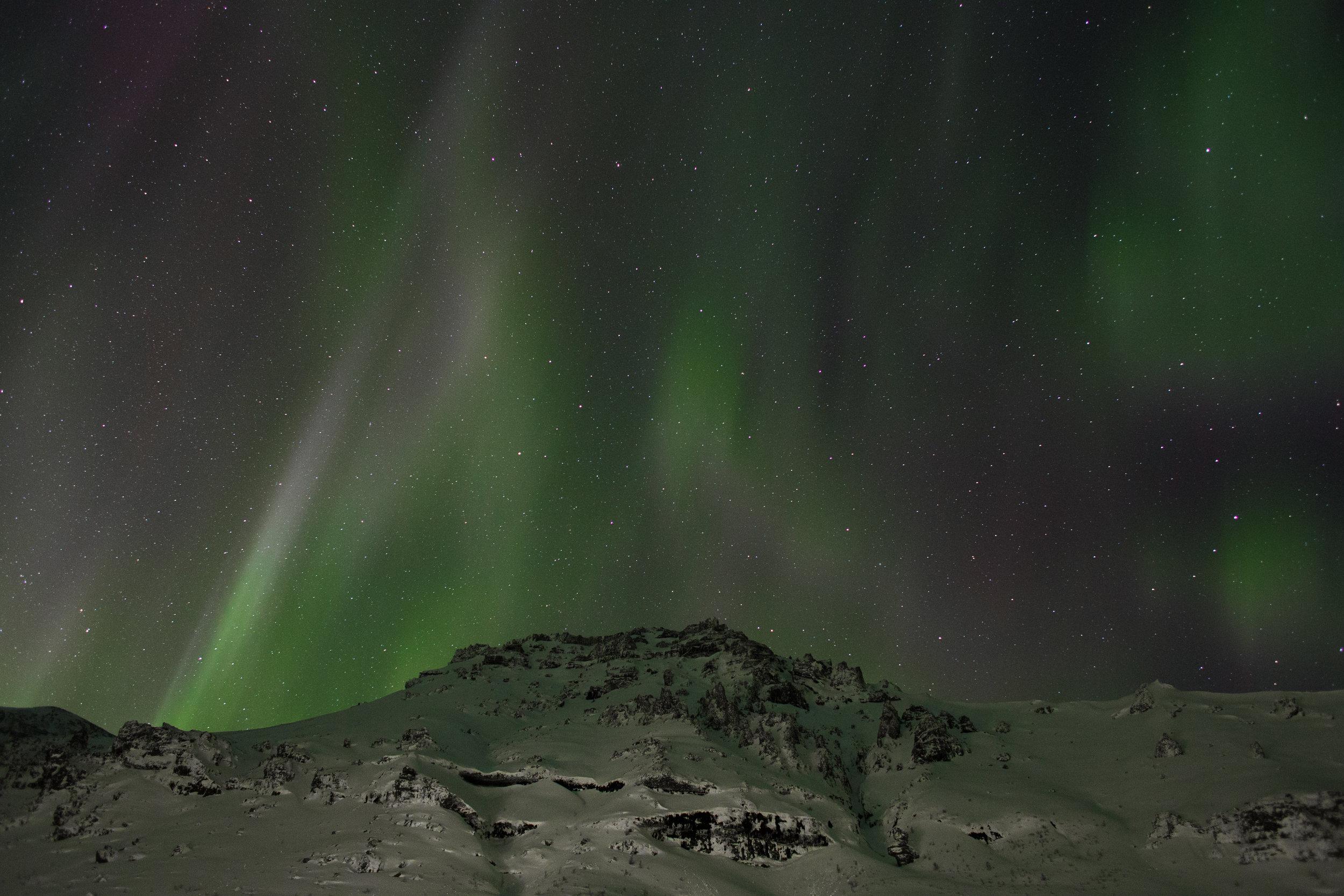 jermiah-schuster-iceland-367.jpg