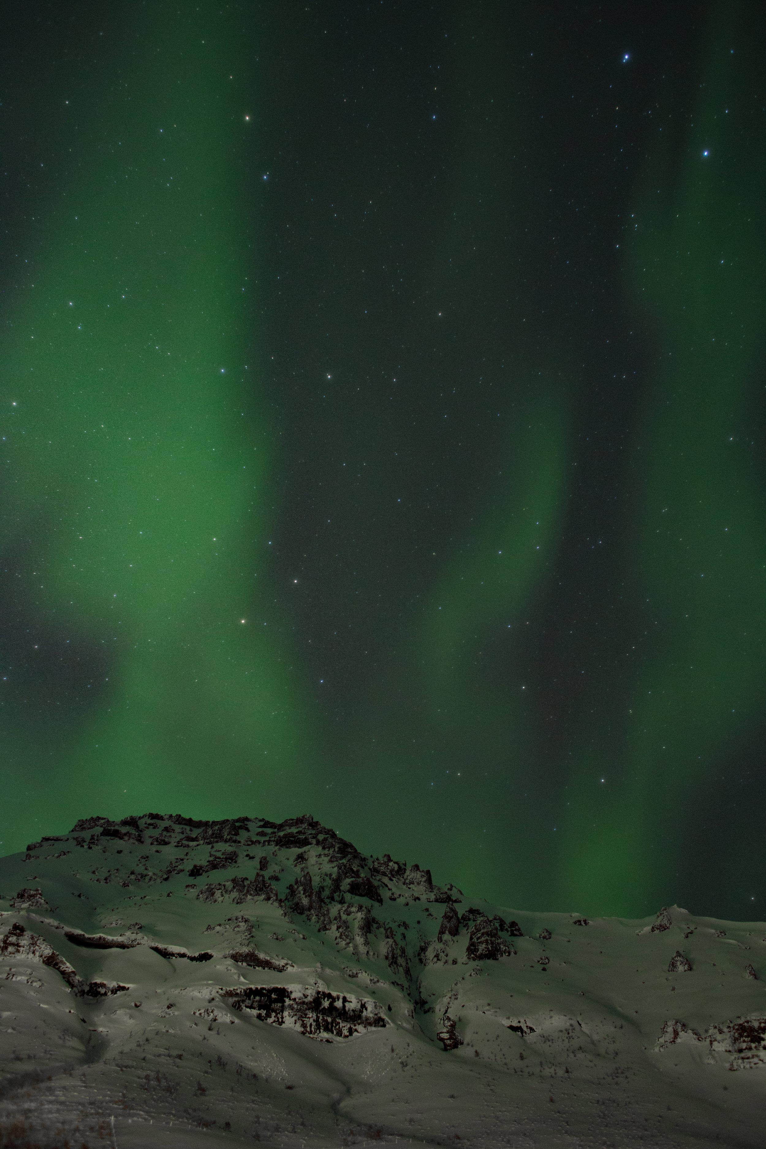 jermiah-schuster-iceland-369.jpg