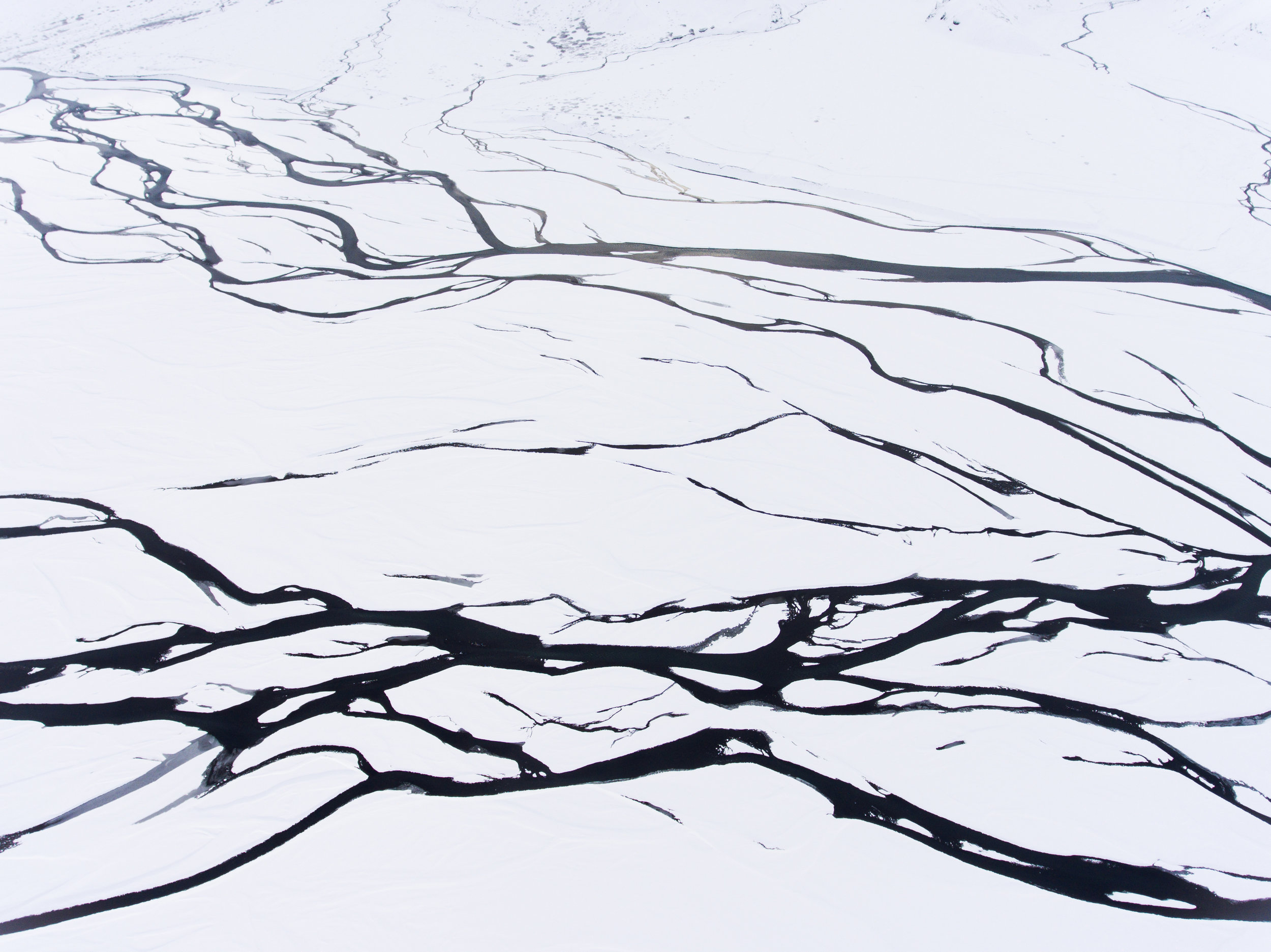 jermiah-schuster-iceland-376.jpg