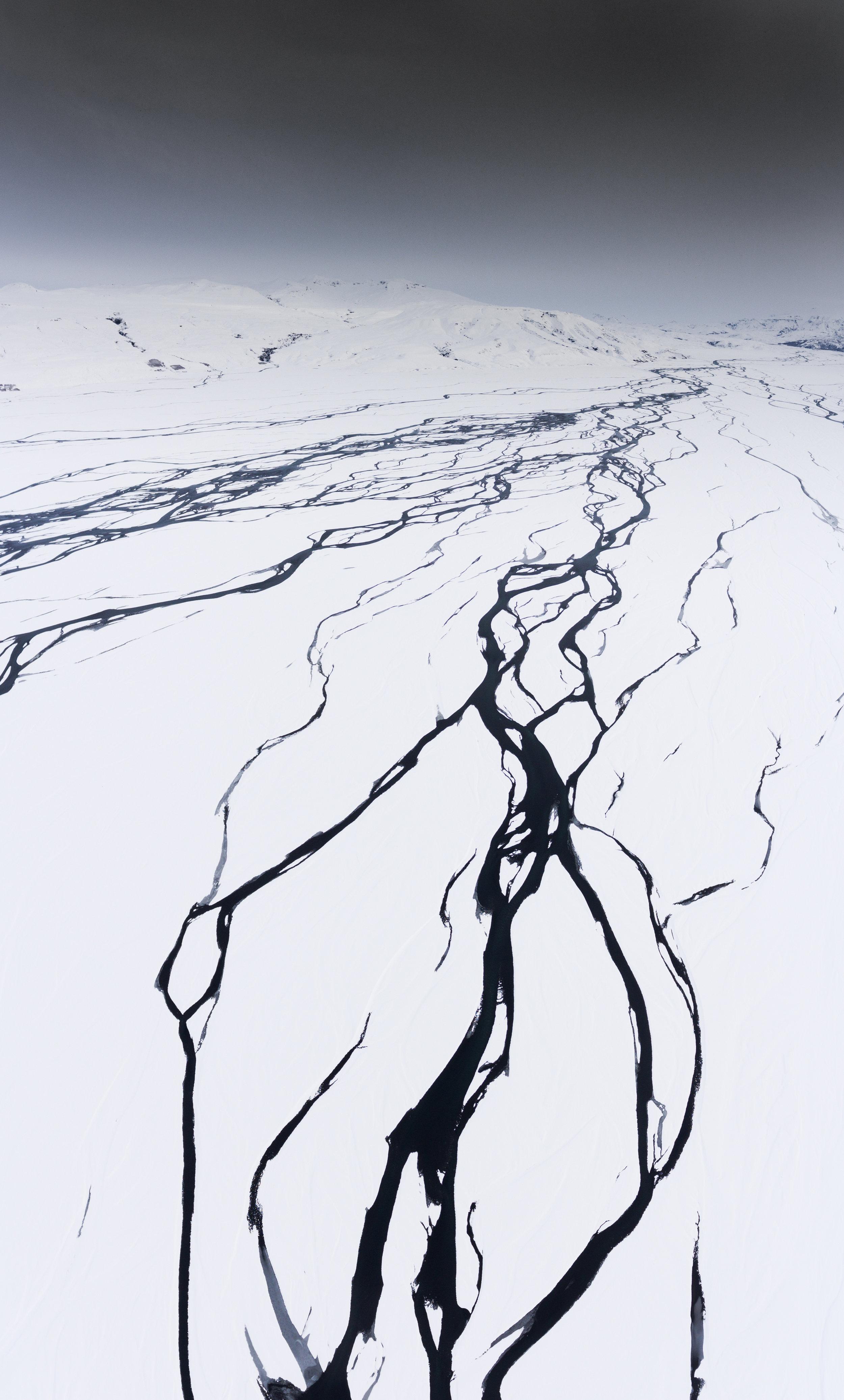 jermiah-schuster-iceland-375.jpg