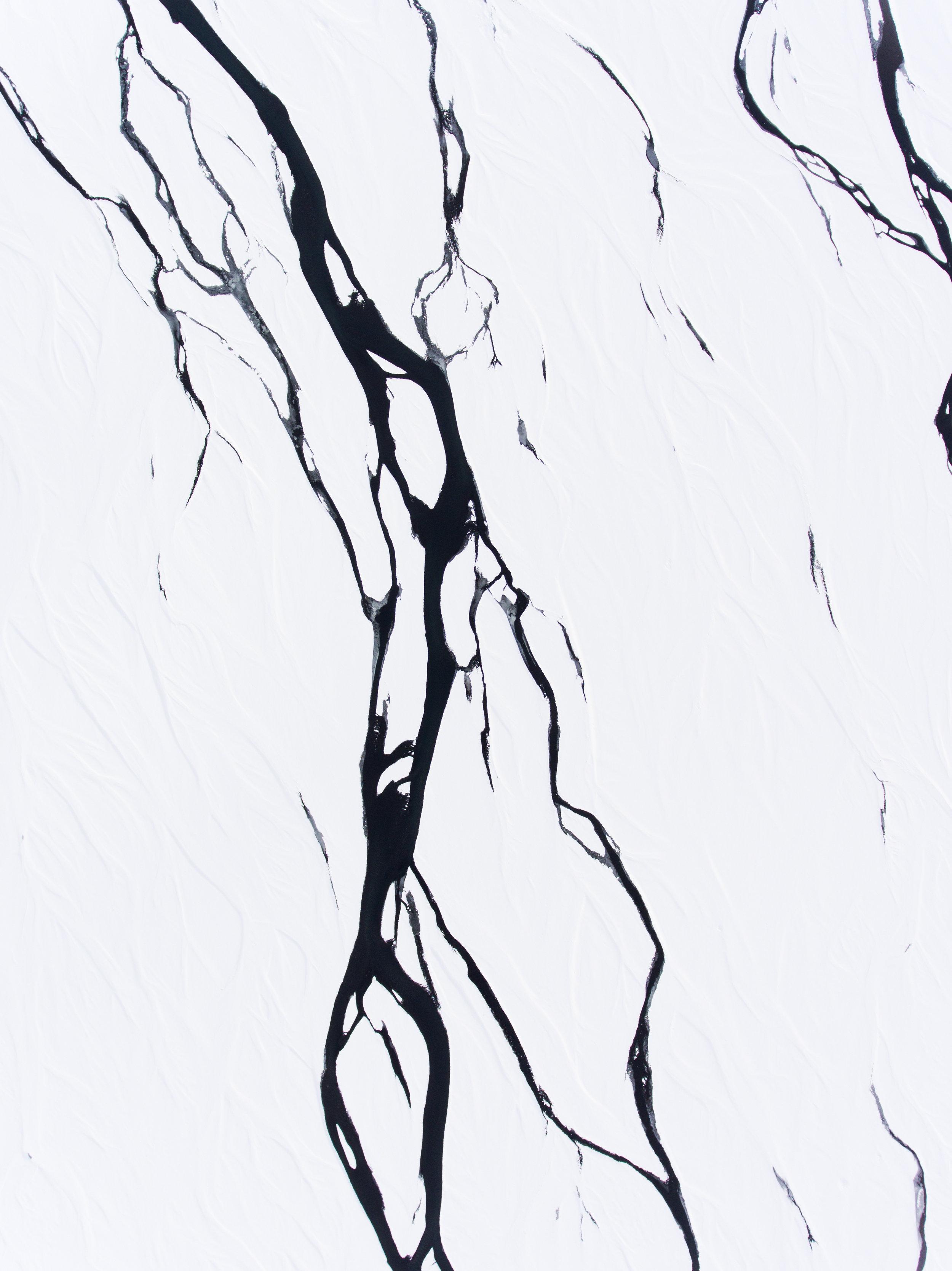 jermiah-schuster-iceland-378.jpg