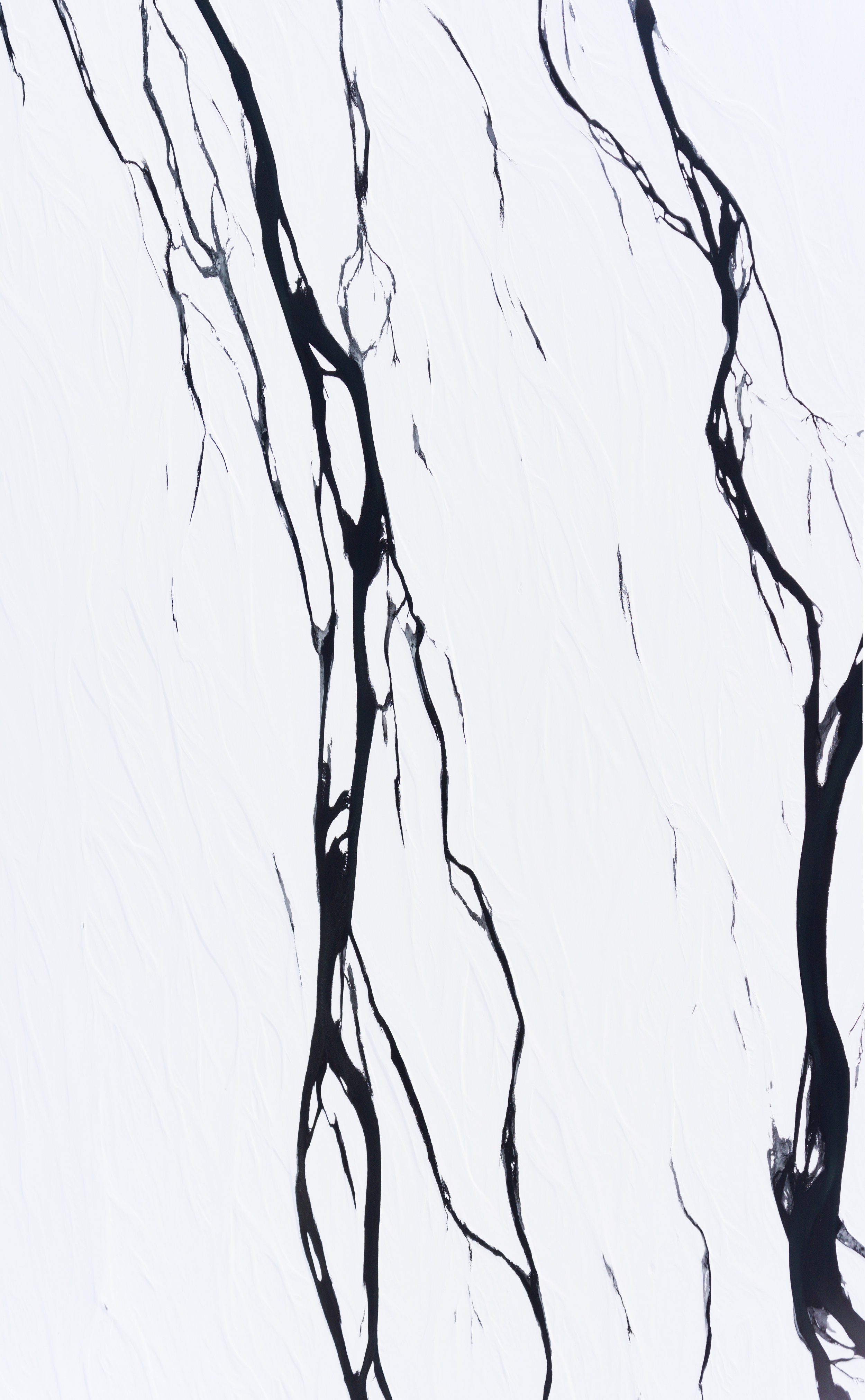 jermiah-schuster-iceland-380.jpg