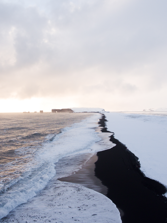 jermiah-schuster-iceland-387.jpg