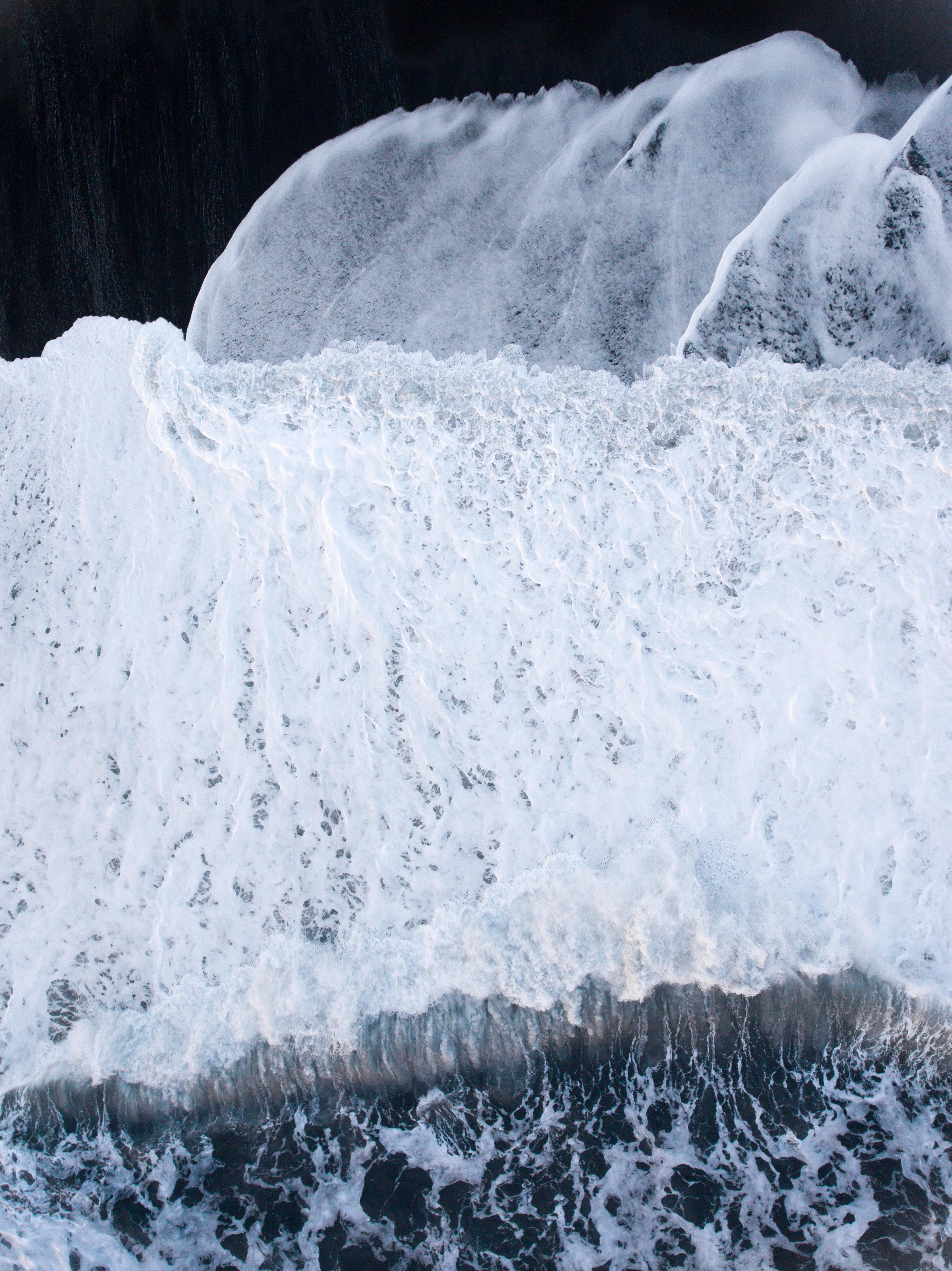 jermiah-schuster-iceland-394.jpg