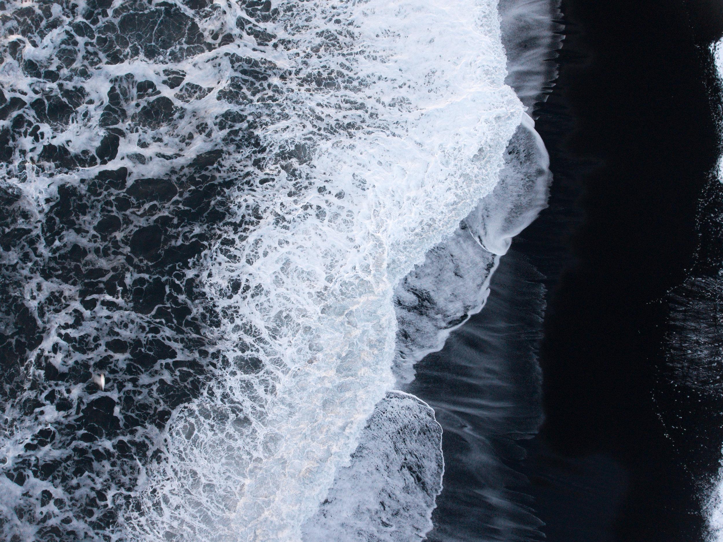 jermiah-schuster-iceland-396.jpg