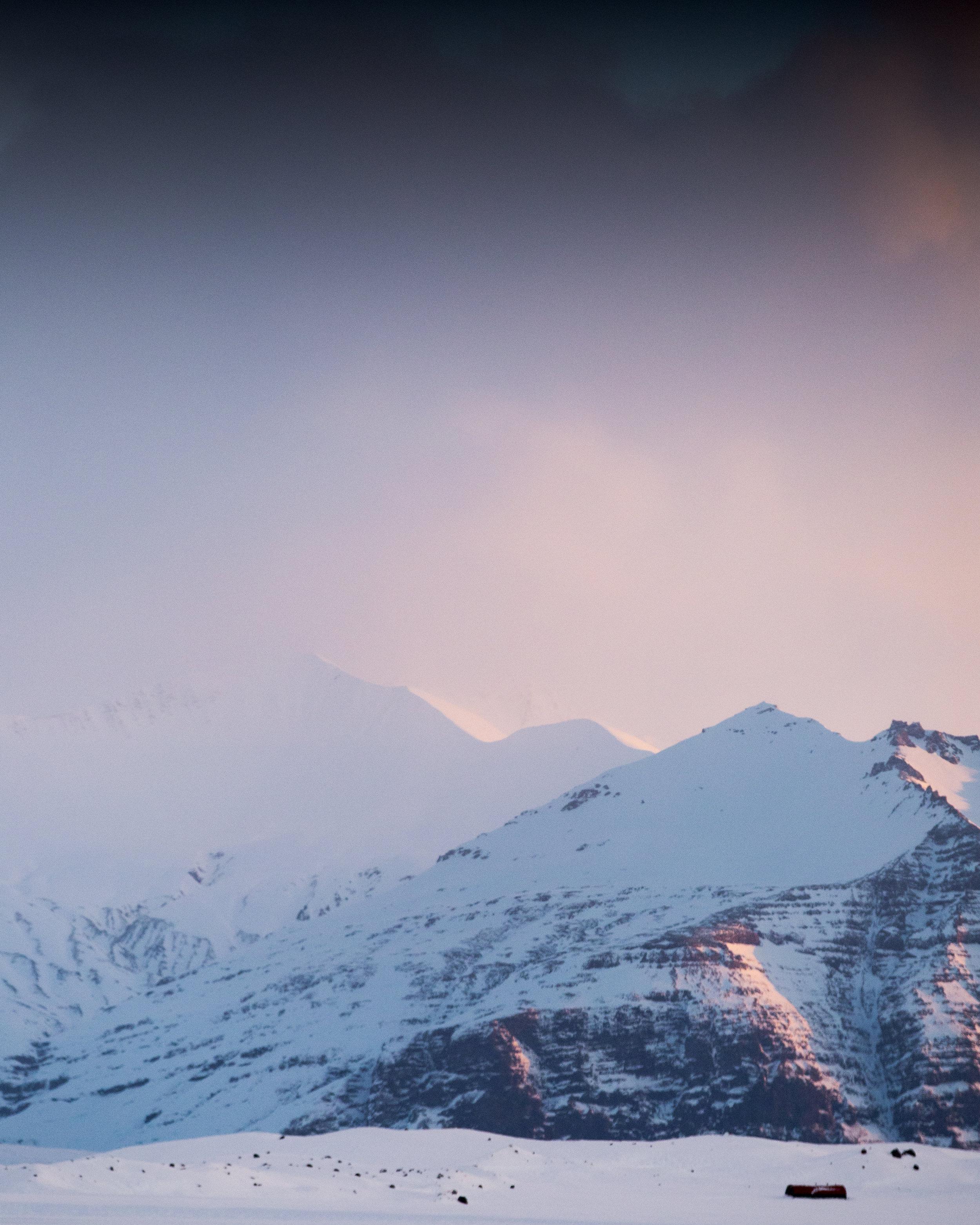jermiah-schuster-iceland-400_01.jpg