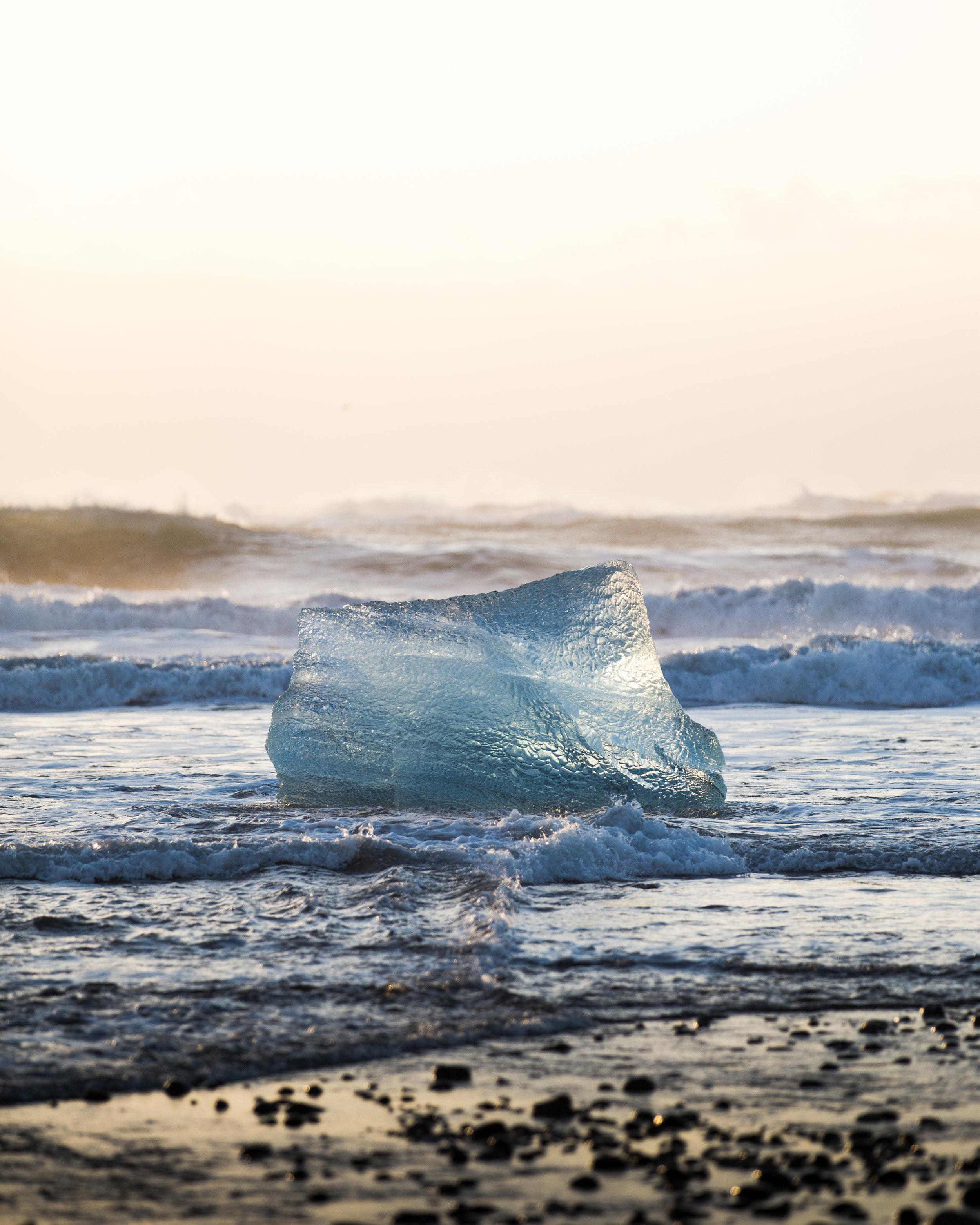 jermiah-schuster-iceland-407.jpg