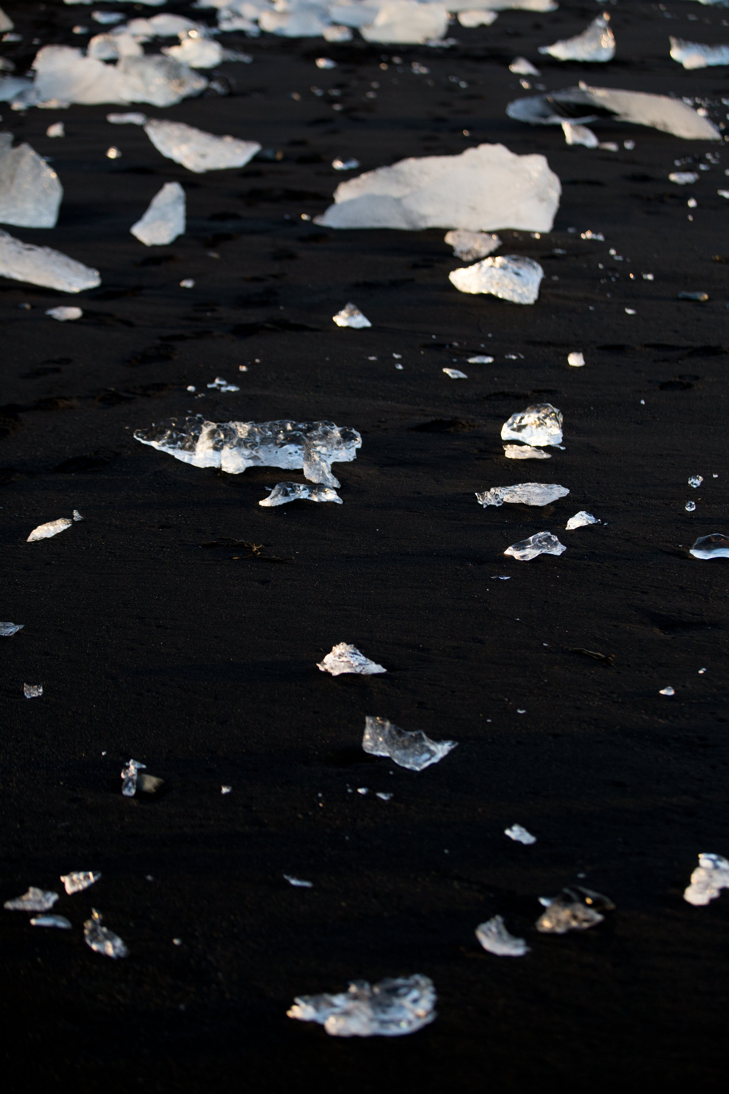jermiah-schuster-iceland-412.jpg