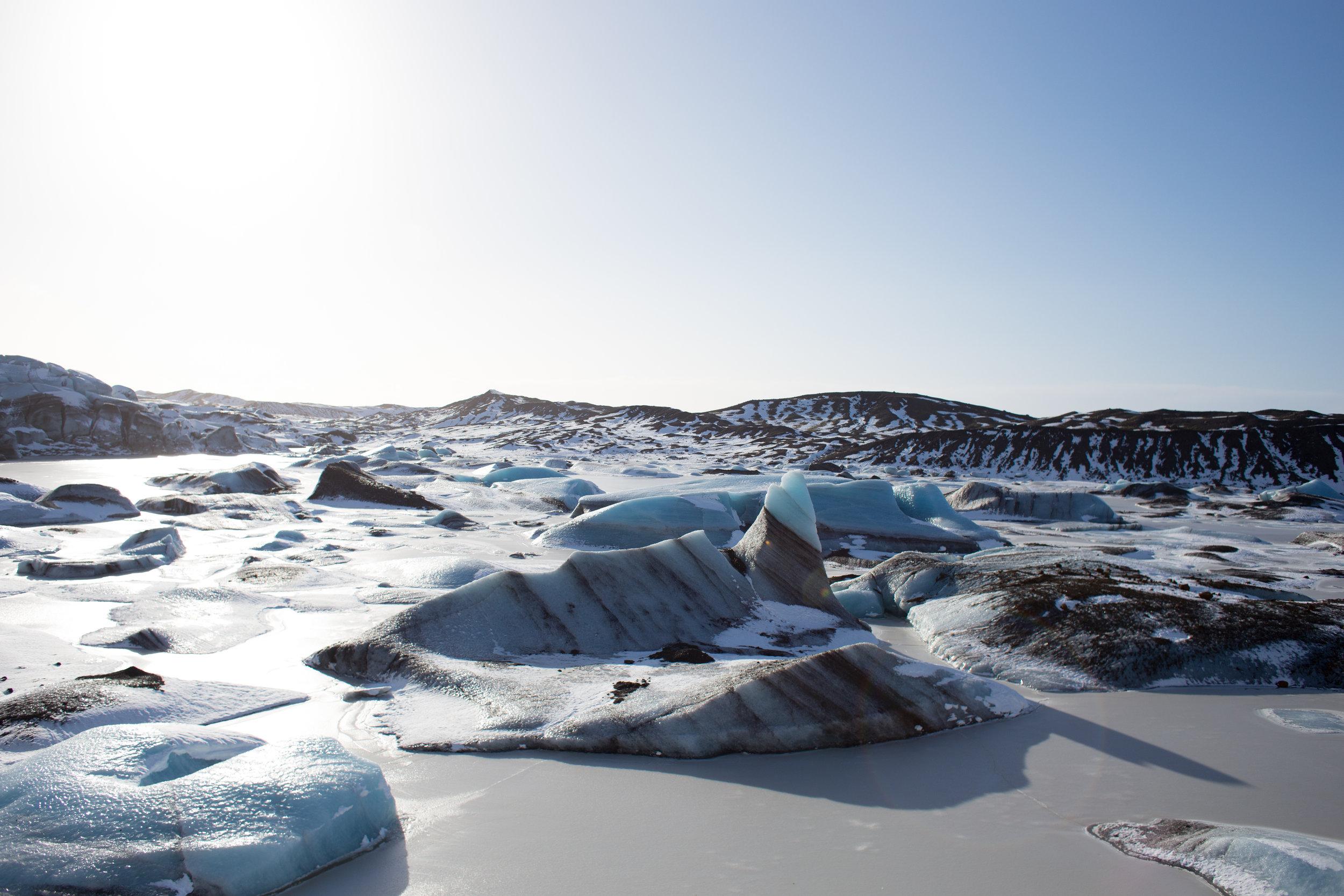 jermiah-schuster-iceland-427.jpg