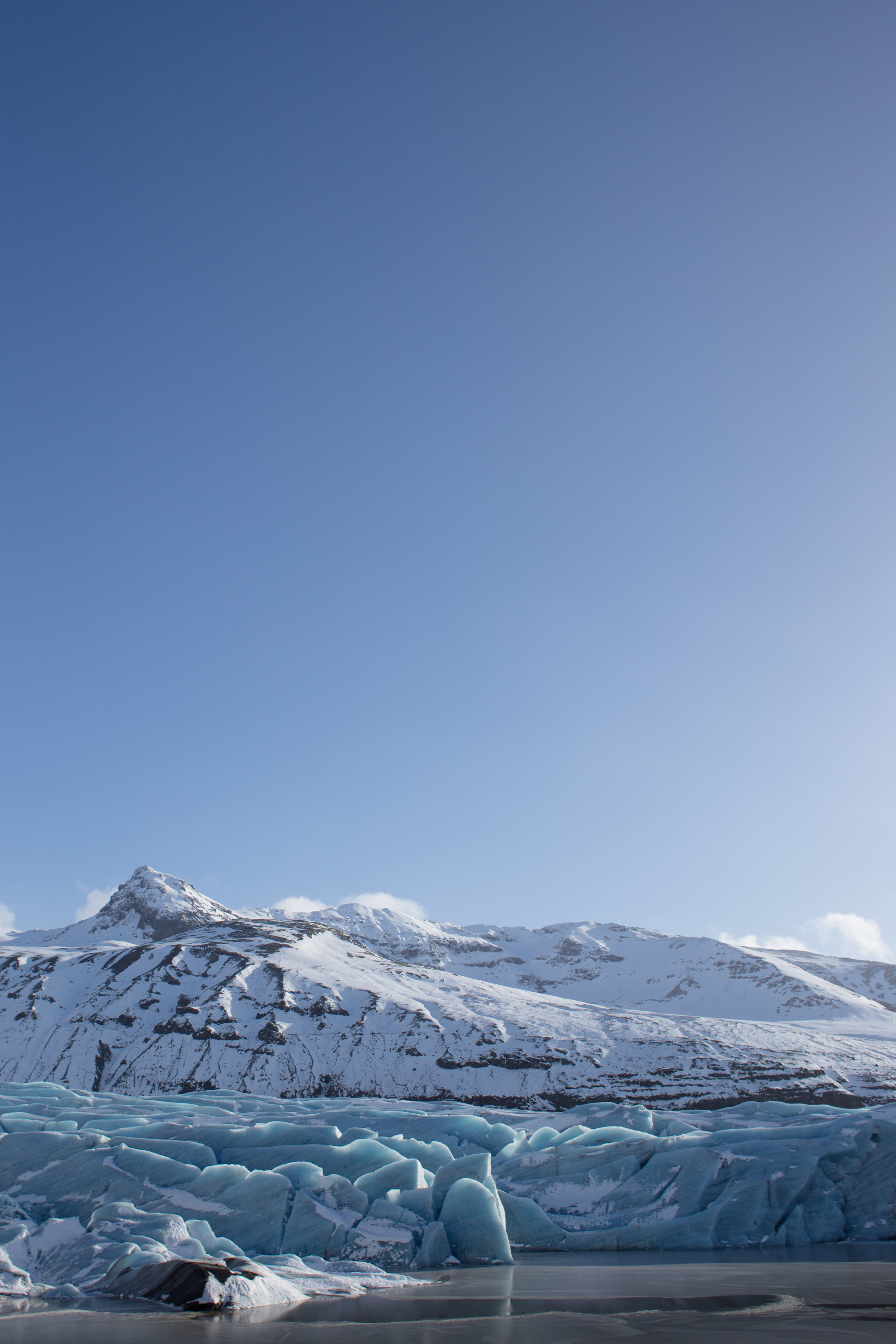 jermiah-schuster-iceland-429.jpg