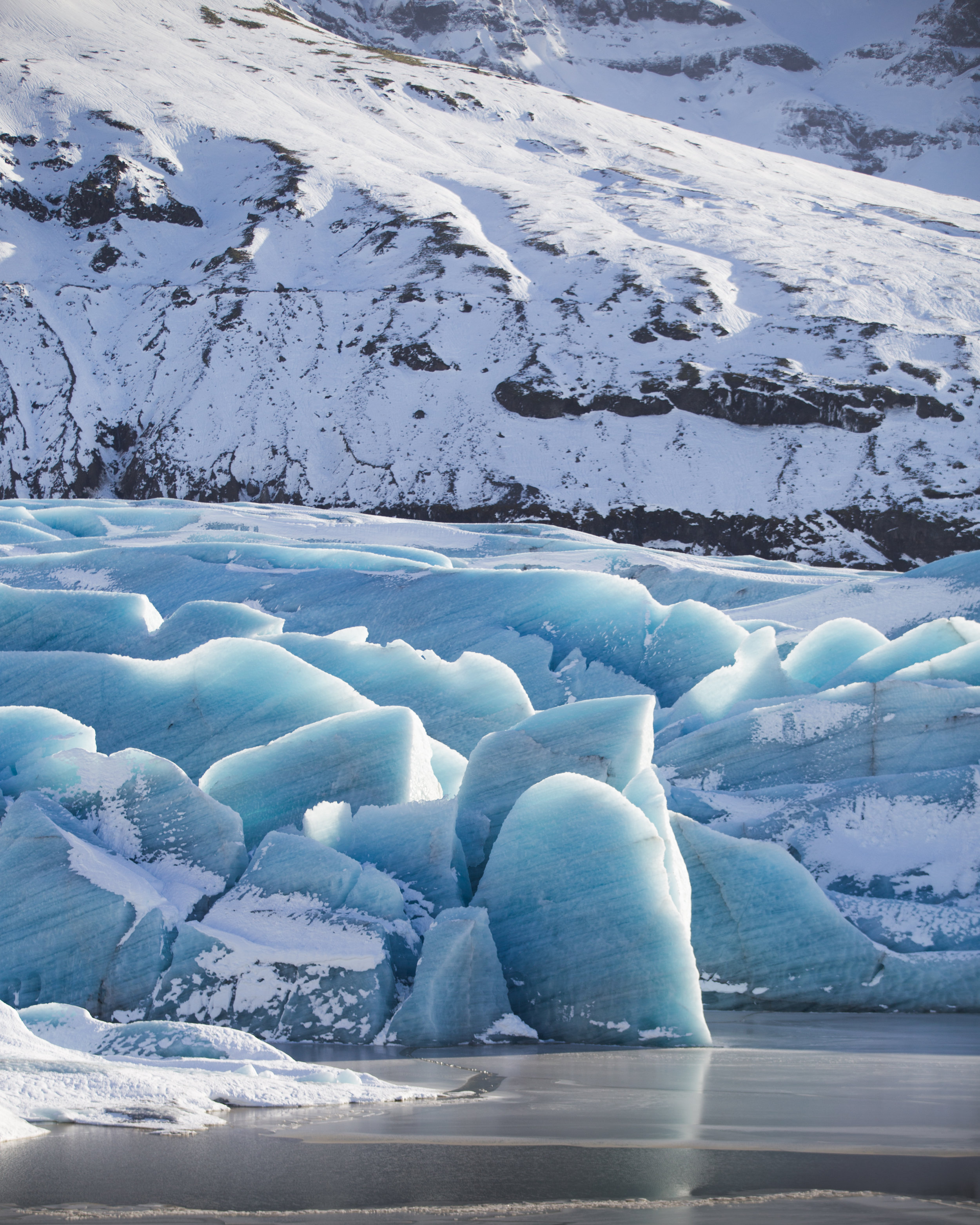 jermiah-schuster-iceland-433.jpg
