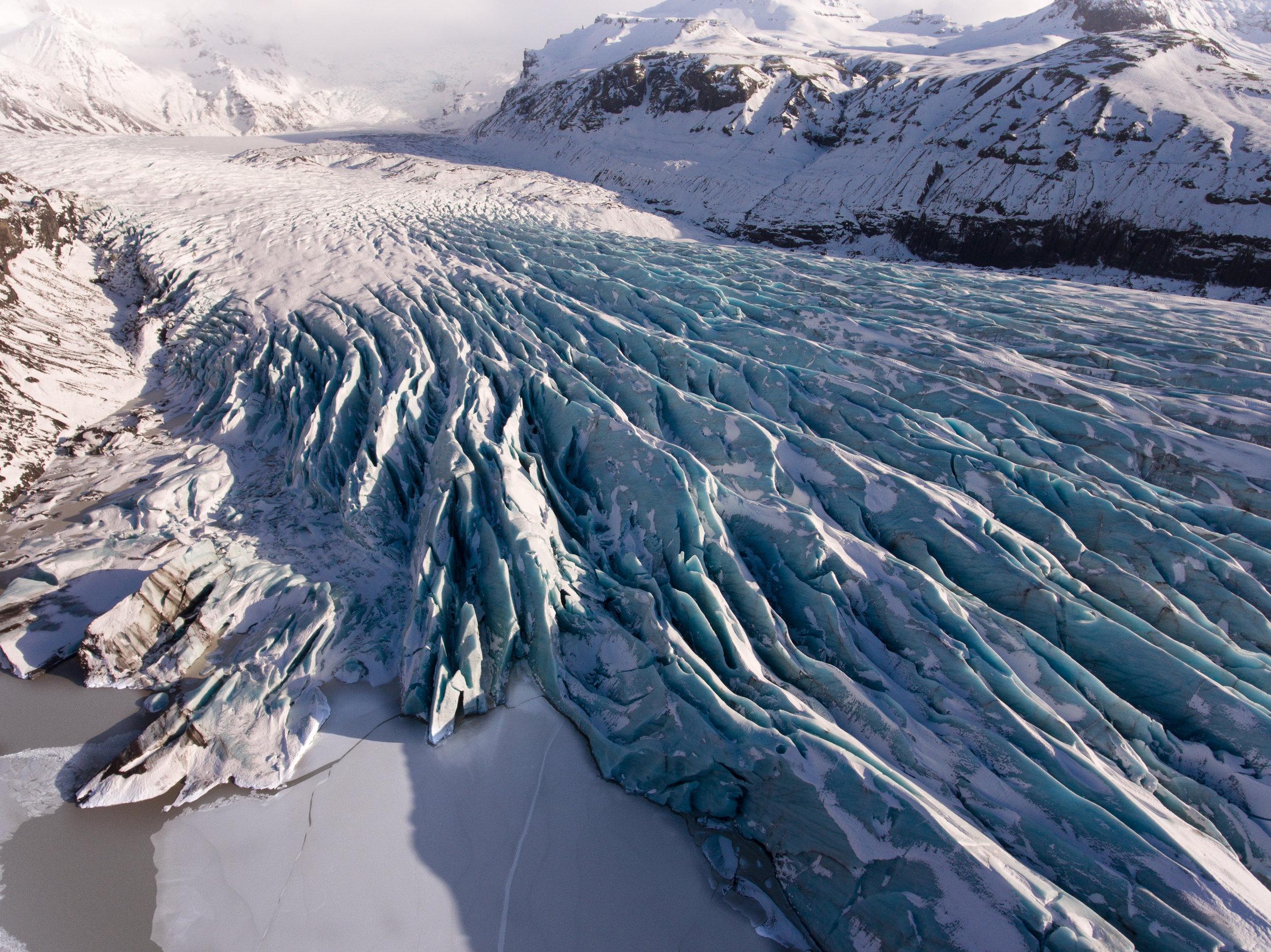 jermiah-schuster-iceland-458.jpg