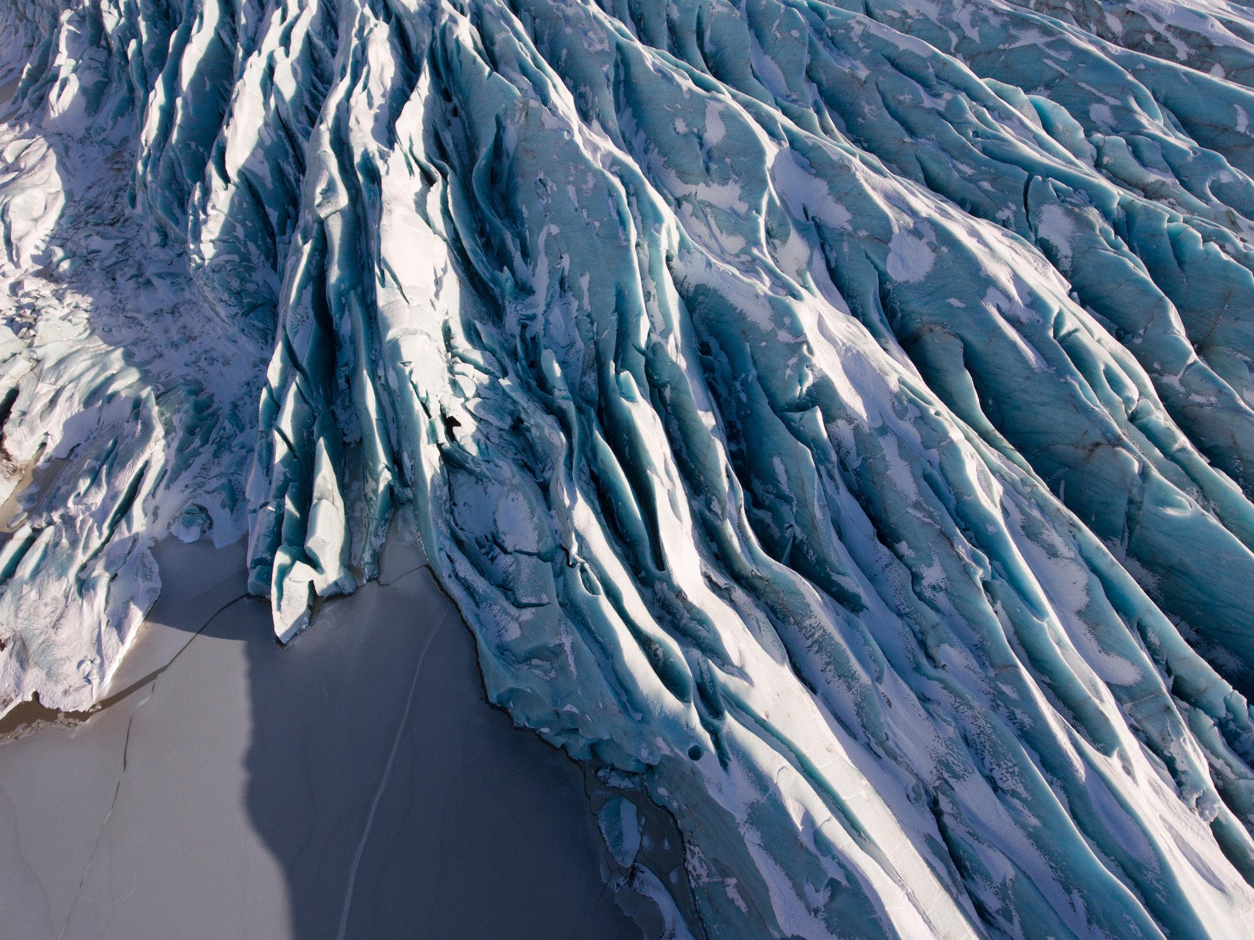 jermiah-schuster-iceland-460.jpg