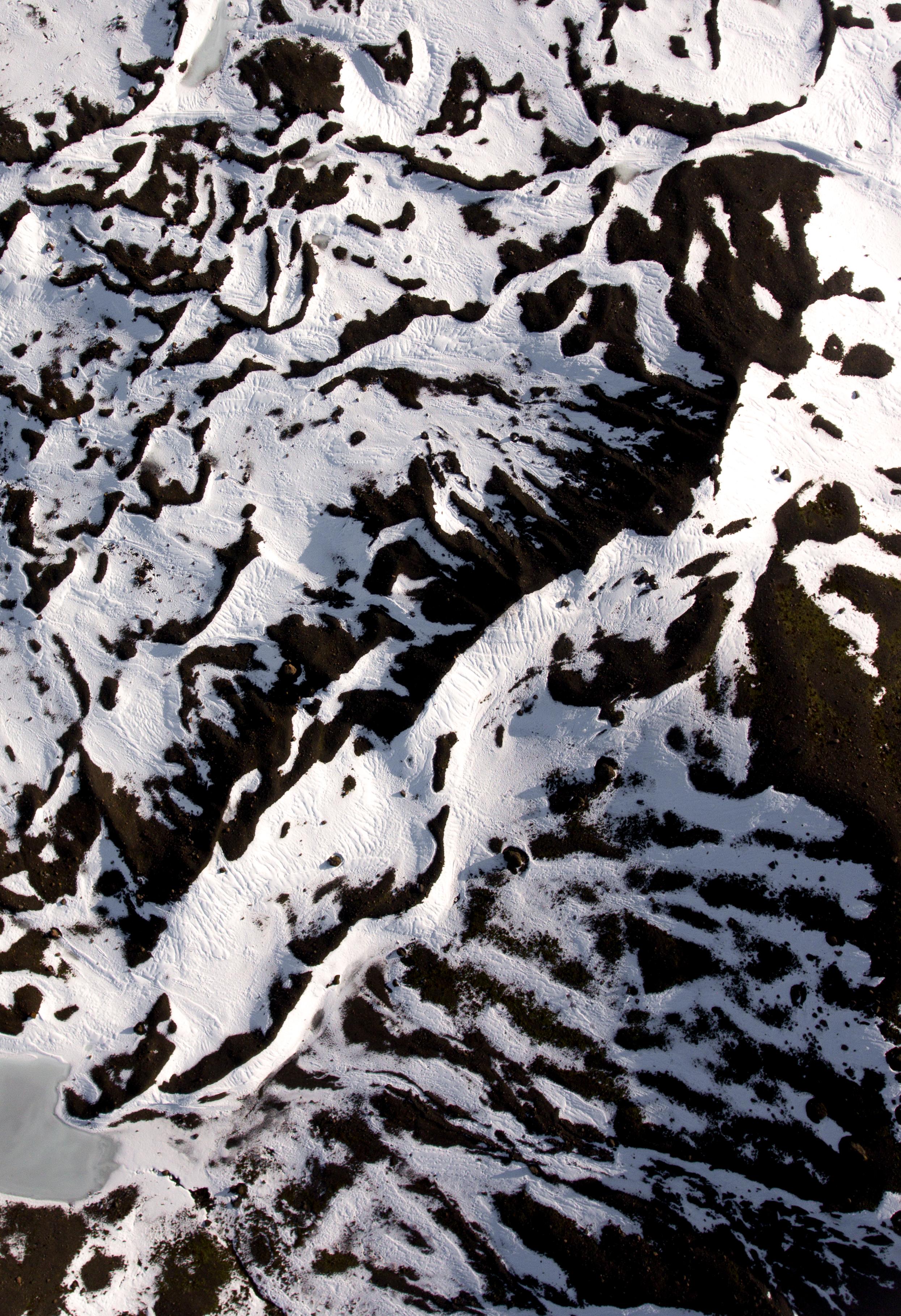 jermiah-schuster-iceland-464.jpg