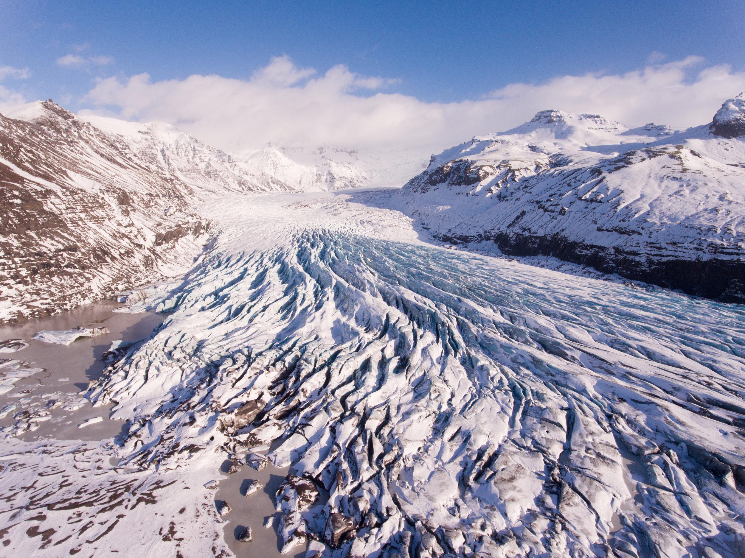jermiah-schuster-iceland-463.jpg