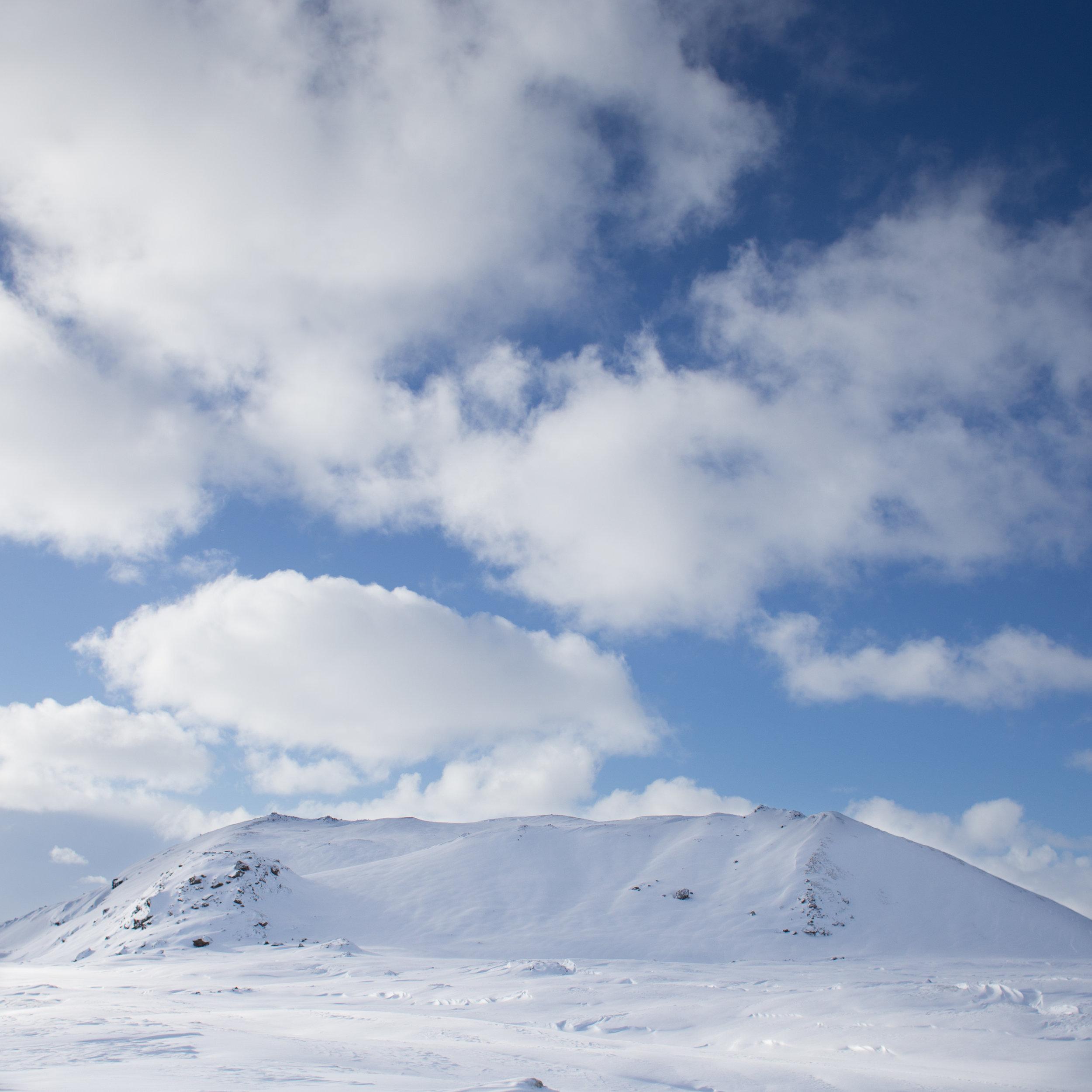 jermiah-schuster-iceland-466.jpg