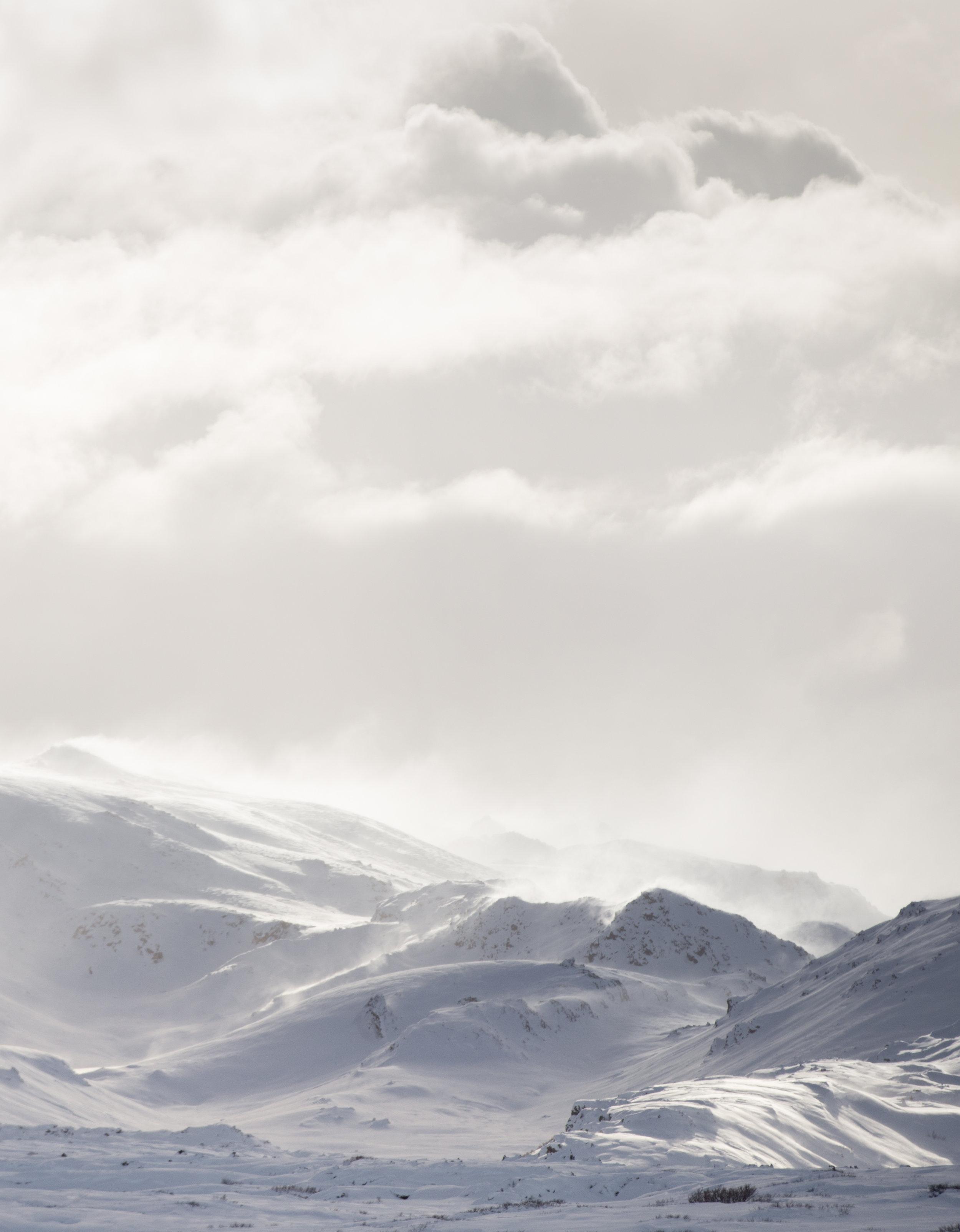 jermiah-schuster-iceland-470.jpg
