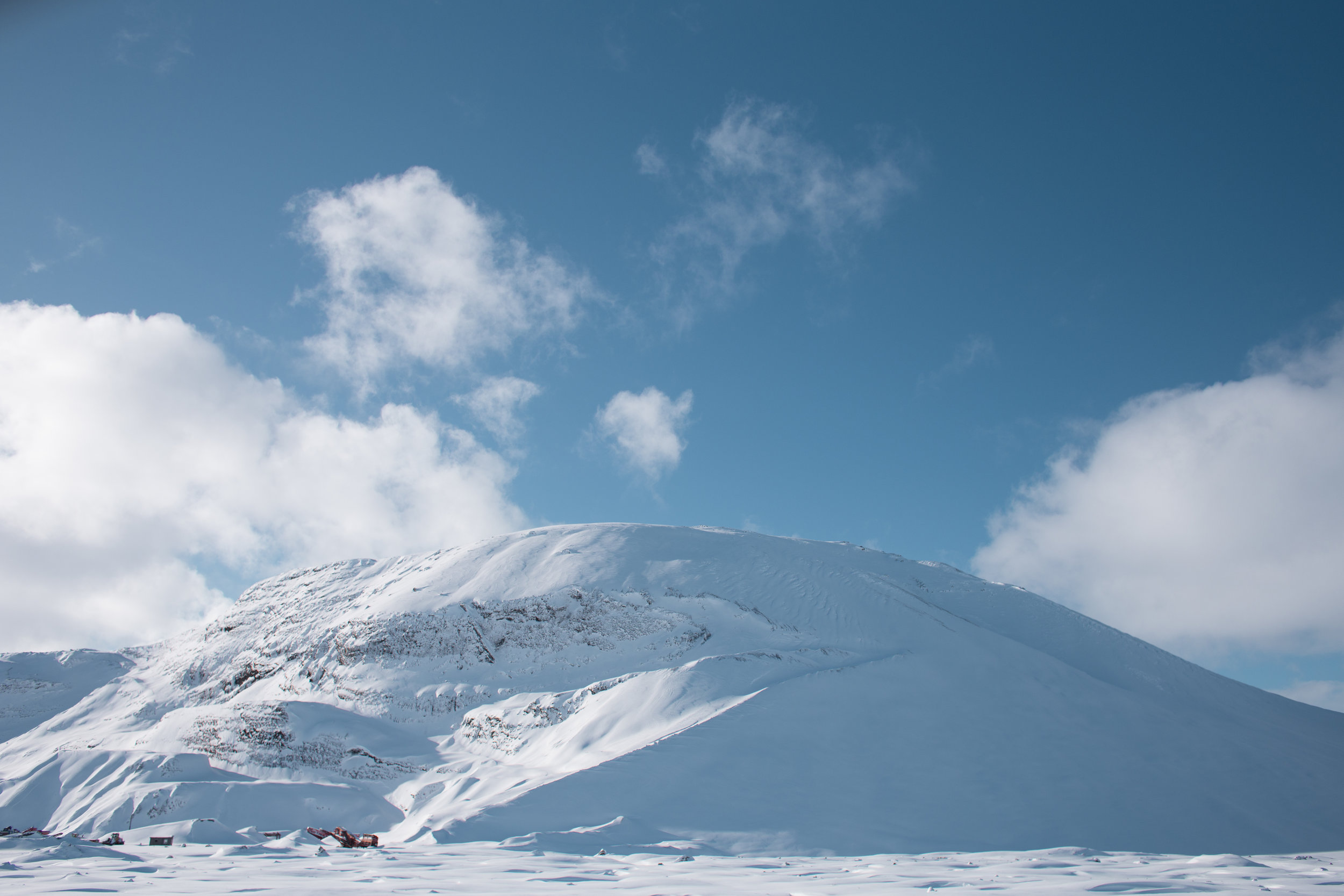 jermiah-schuster-iceland-468.jpg