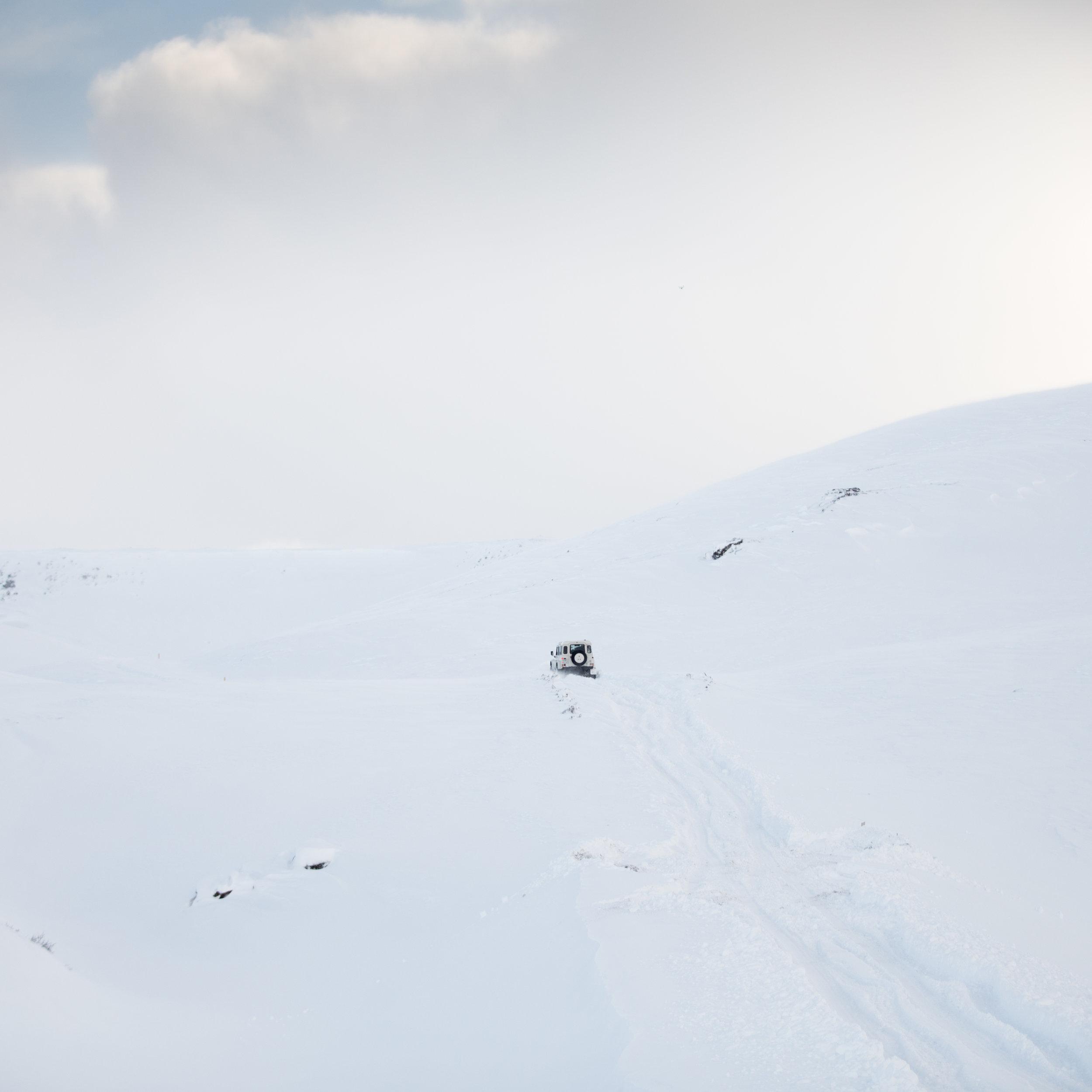 jermiah-schuster-iceland-473.jpg