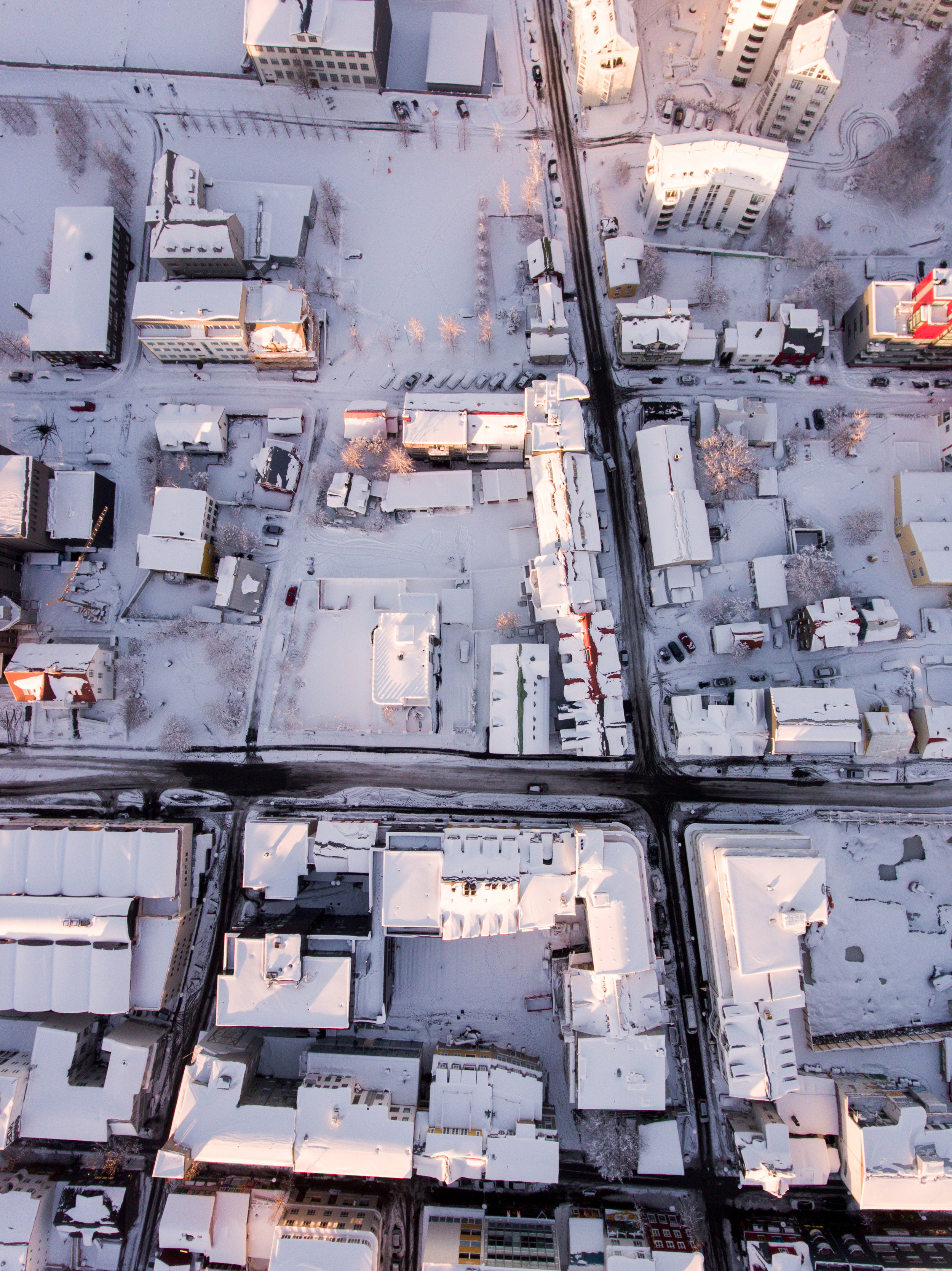 jermiah-schuster-iceland-474.jpg