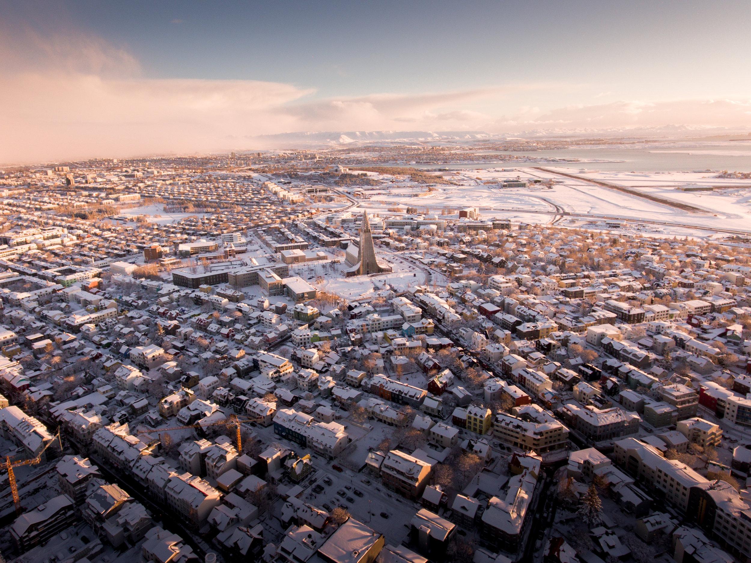 jermiah-schuster-iceland-476.jpg