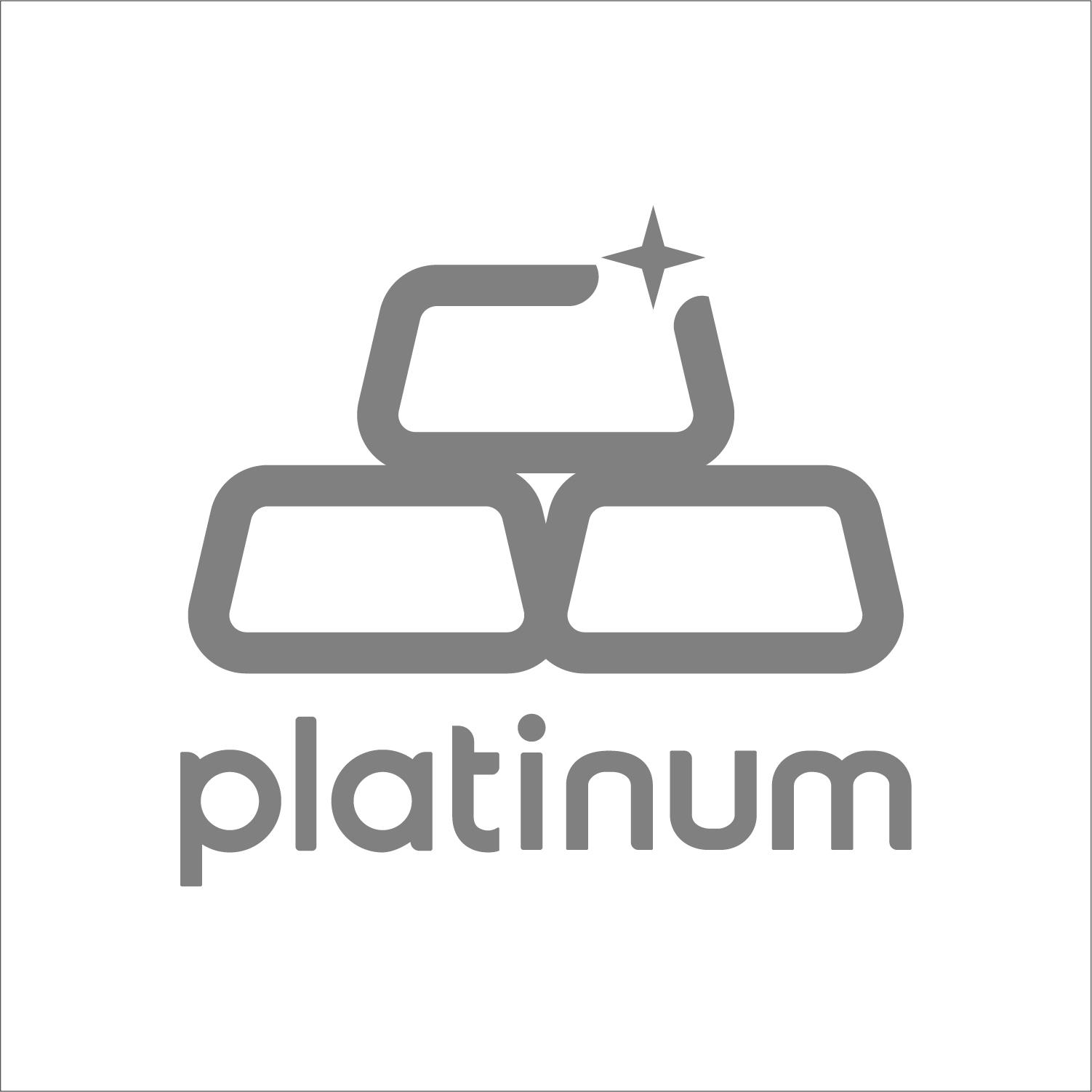 platinum-final.jpg
