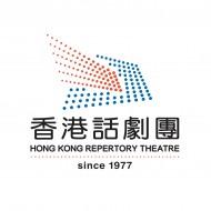 hkrep-logo-revised-dec2011-vert-eng-190x190.jpg