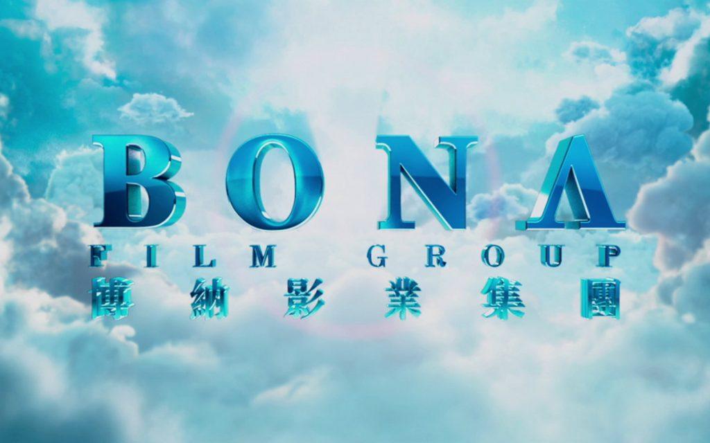 Bona-1024x640.jpg