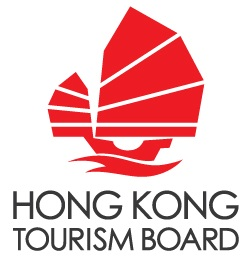 HKTB_Logo_Cropped_Vertical_JULY_2014_2.jpg