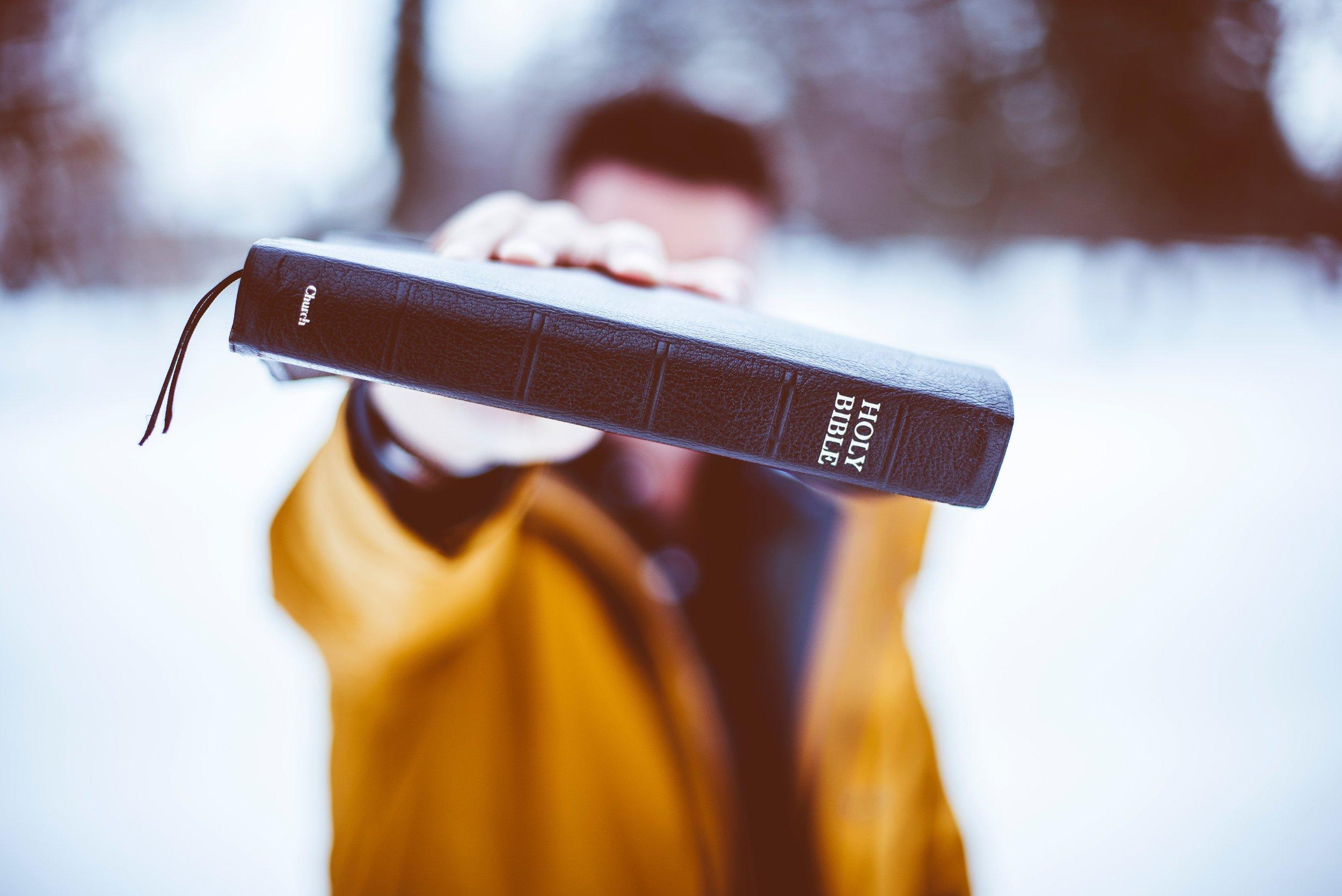 bible hand.jpg