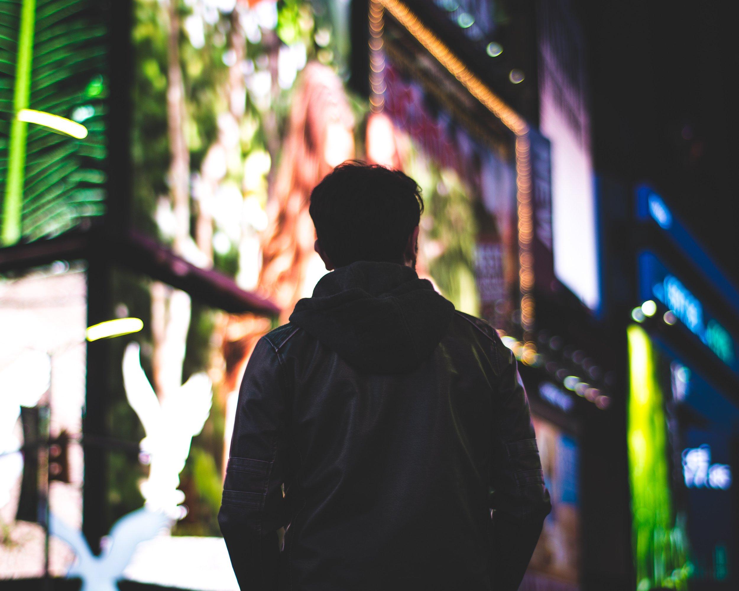 back lights.jpg