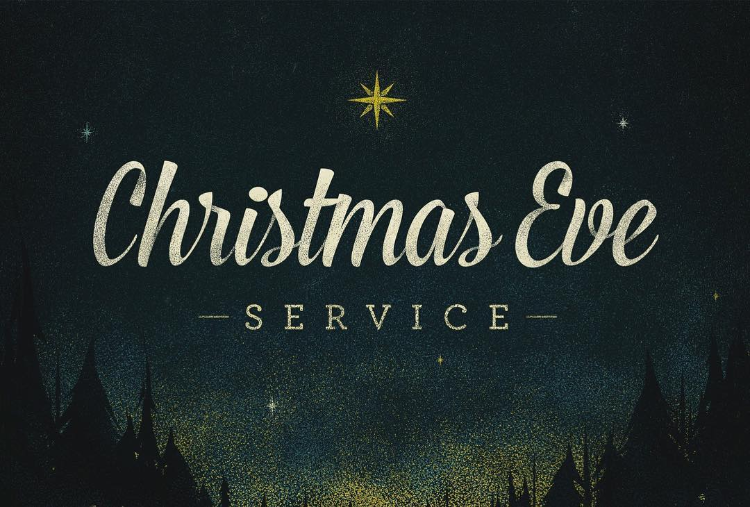 Christmas Eve 2018.jpg